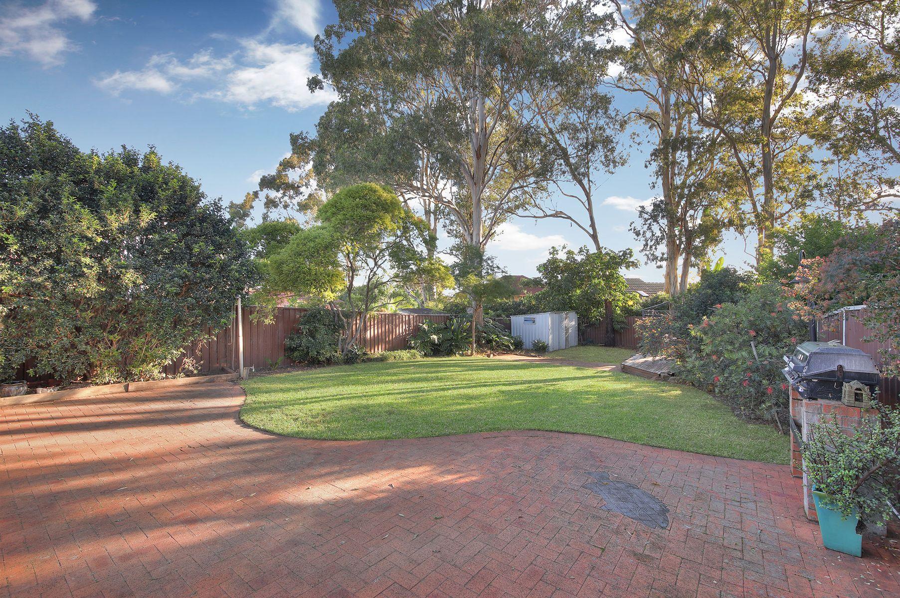 41 Paten Street, Revesby, NSW 2212