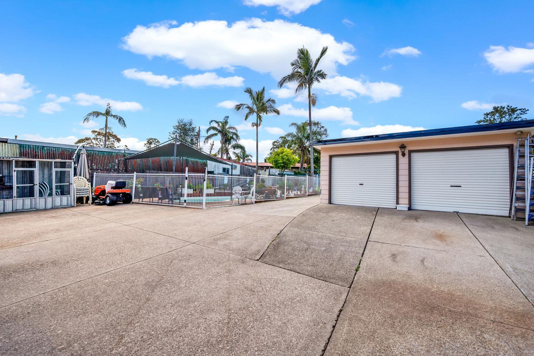 29 Primrose Street, Booragul, NSW 2284