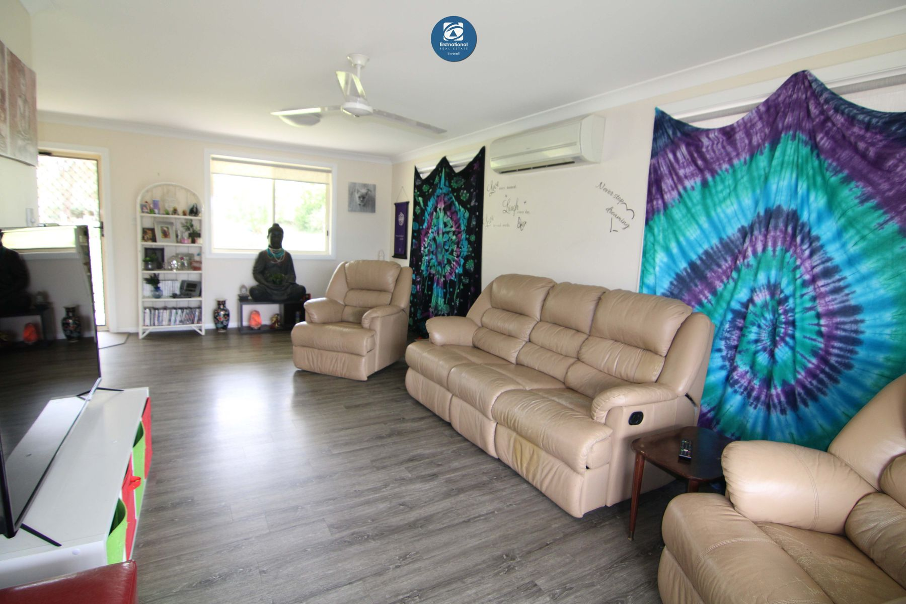 5 Delvyn Drive, Inverell, NSW 2360