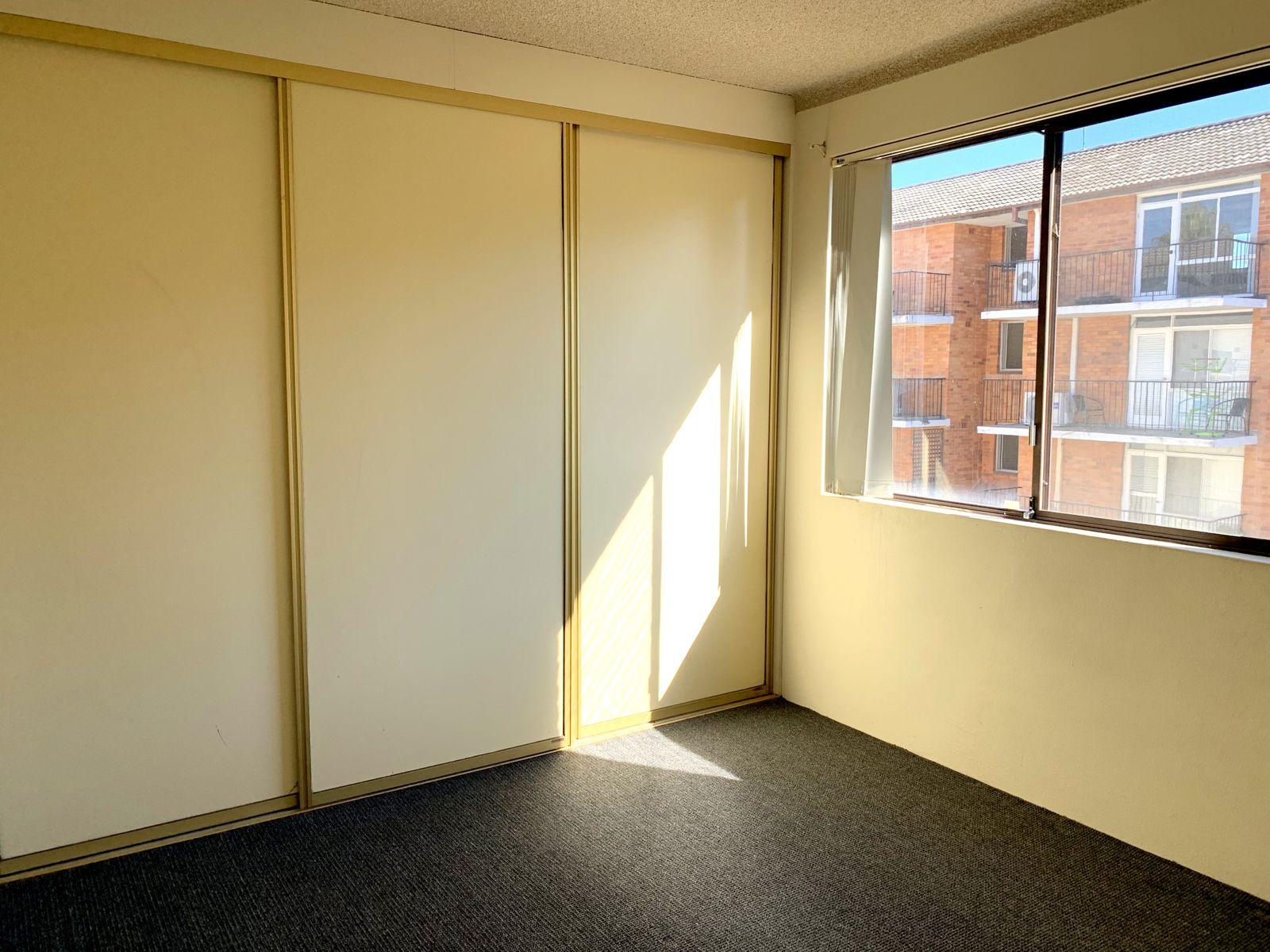 12/191 Derby Street, Penrith, NSW 2750