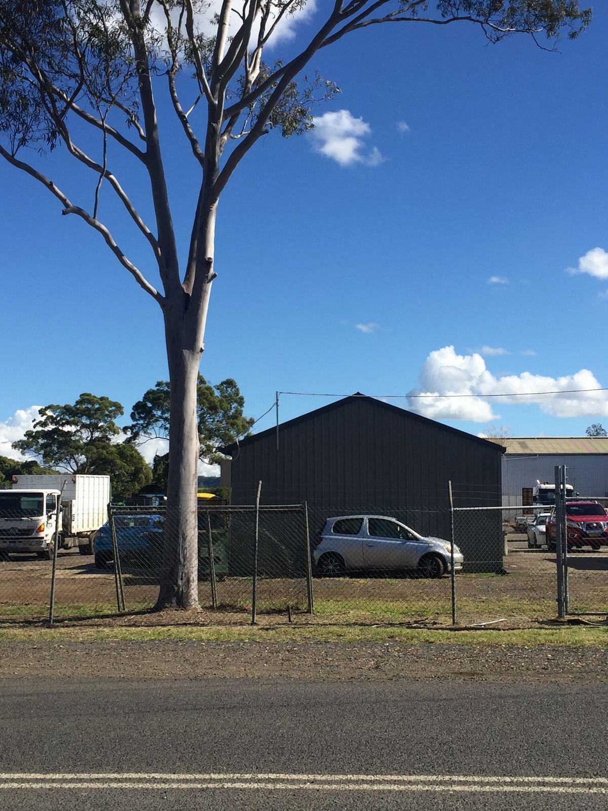 115a Wilson Street, South Lismore, NSW 2480