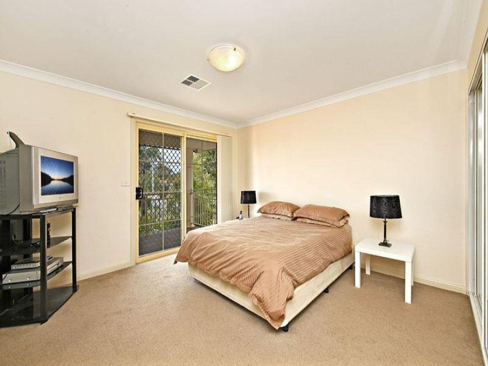 18A Knight Avenue, Panania, NSW 2213