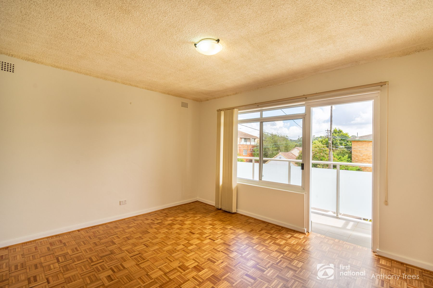 15/11-13 Ethel Street, Eastwood, NSW 2122