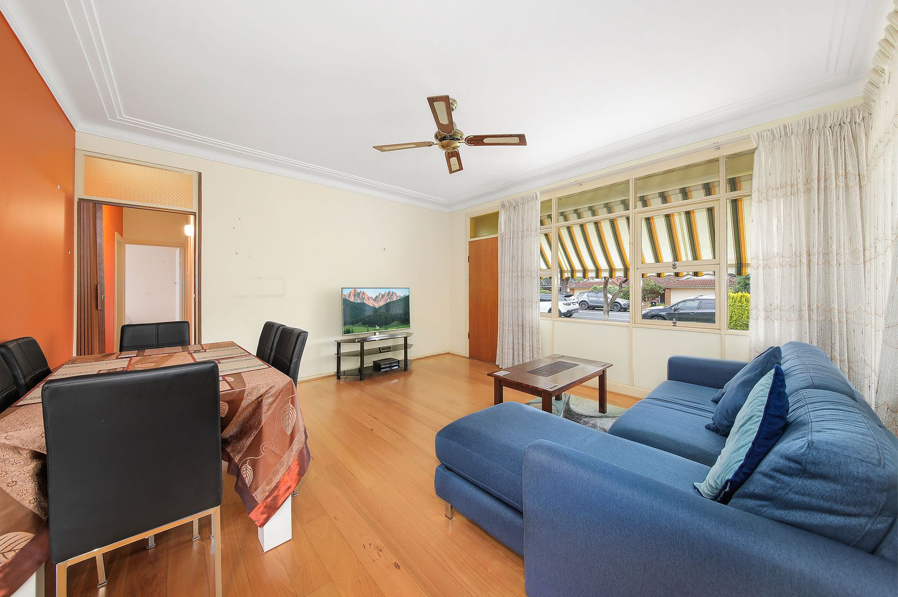 111 Kennedy Street, Picnic Point, NSW 2213