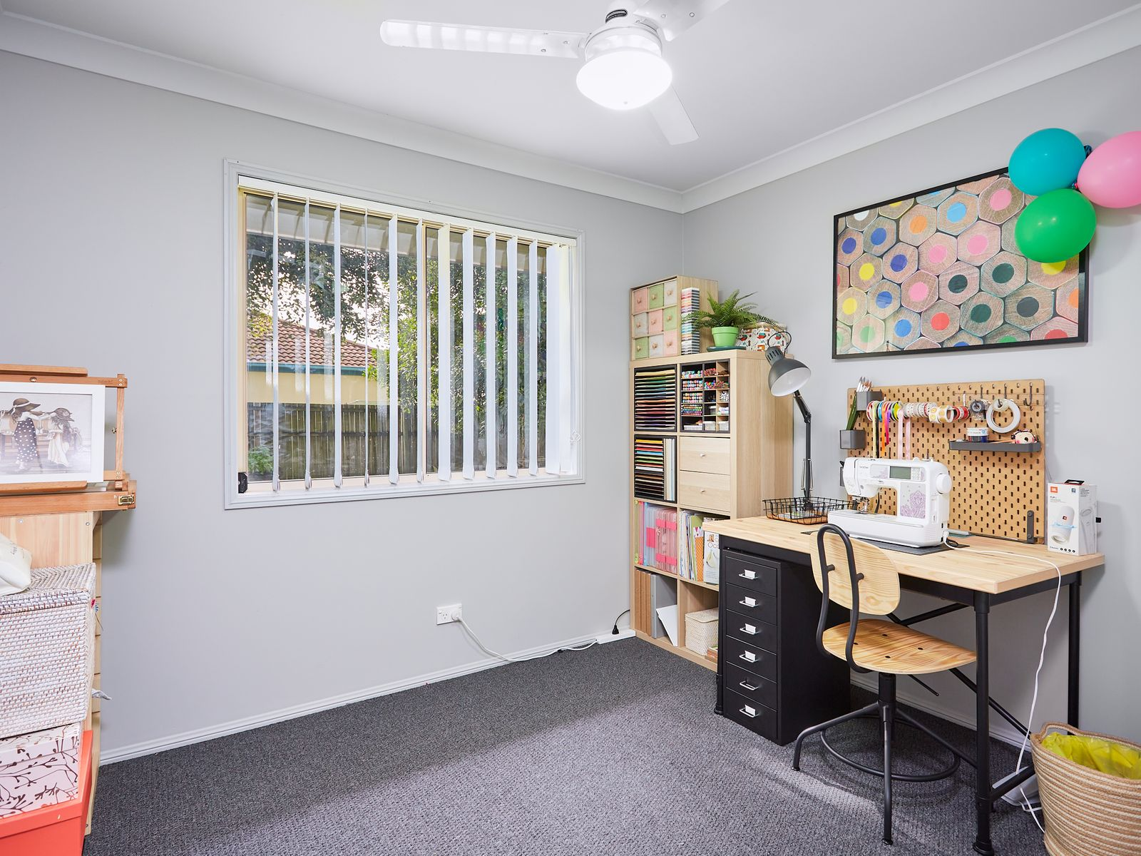 14 Hialeah Crescent, Helensvale, QLD 4212