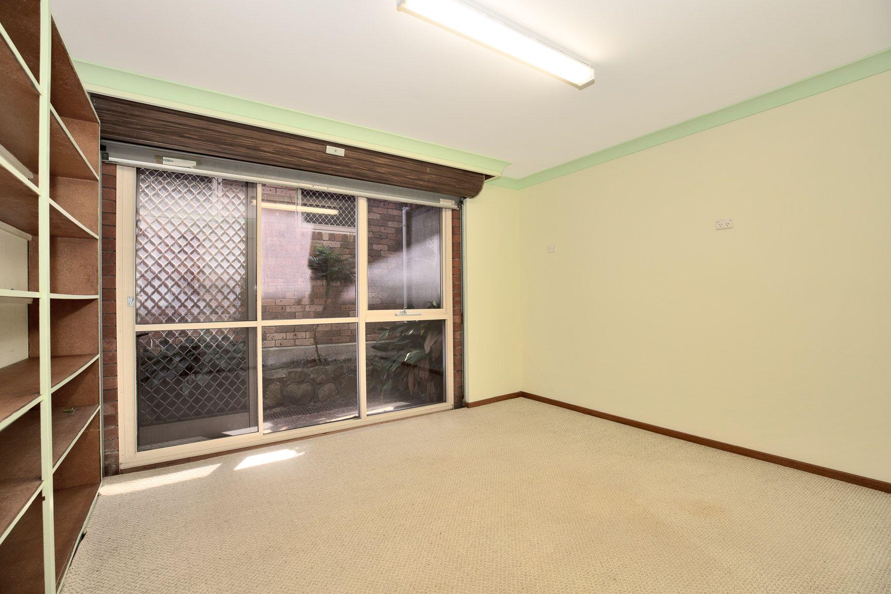 64 Hill Street, Belmont, NSW 2280