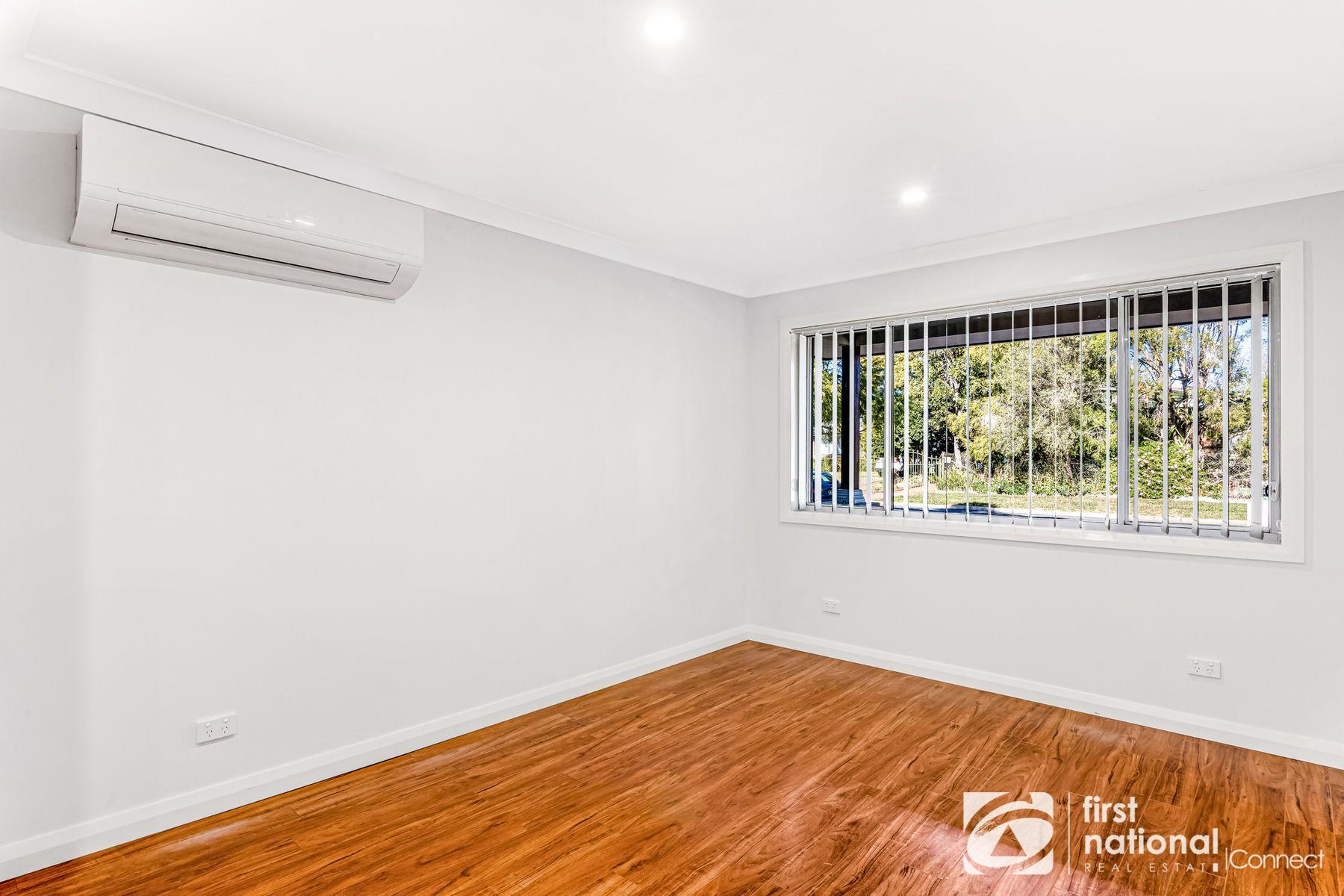 32 Holborrow Ave, Hobartville, NSW 2753