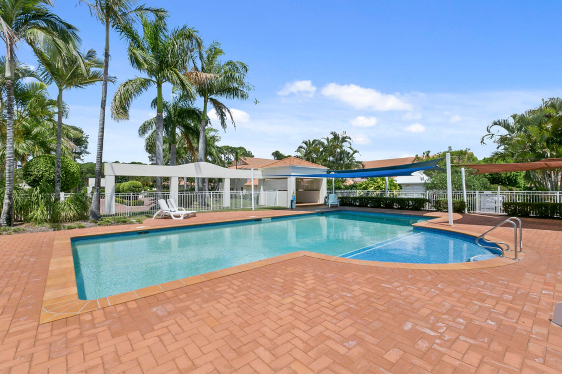 7/60 Caseys Road, Hope Island, QLD 4212