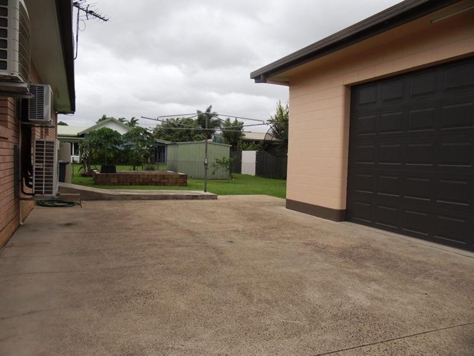 17 Anthony Street, Innisfail, QLD 4860