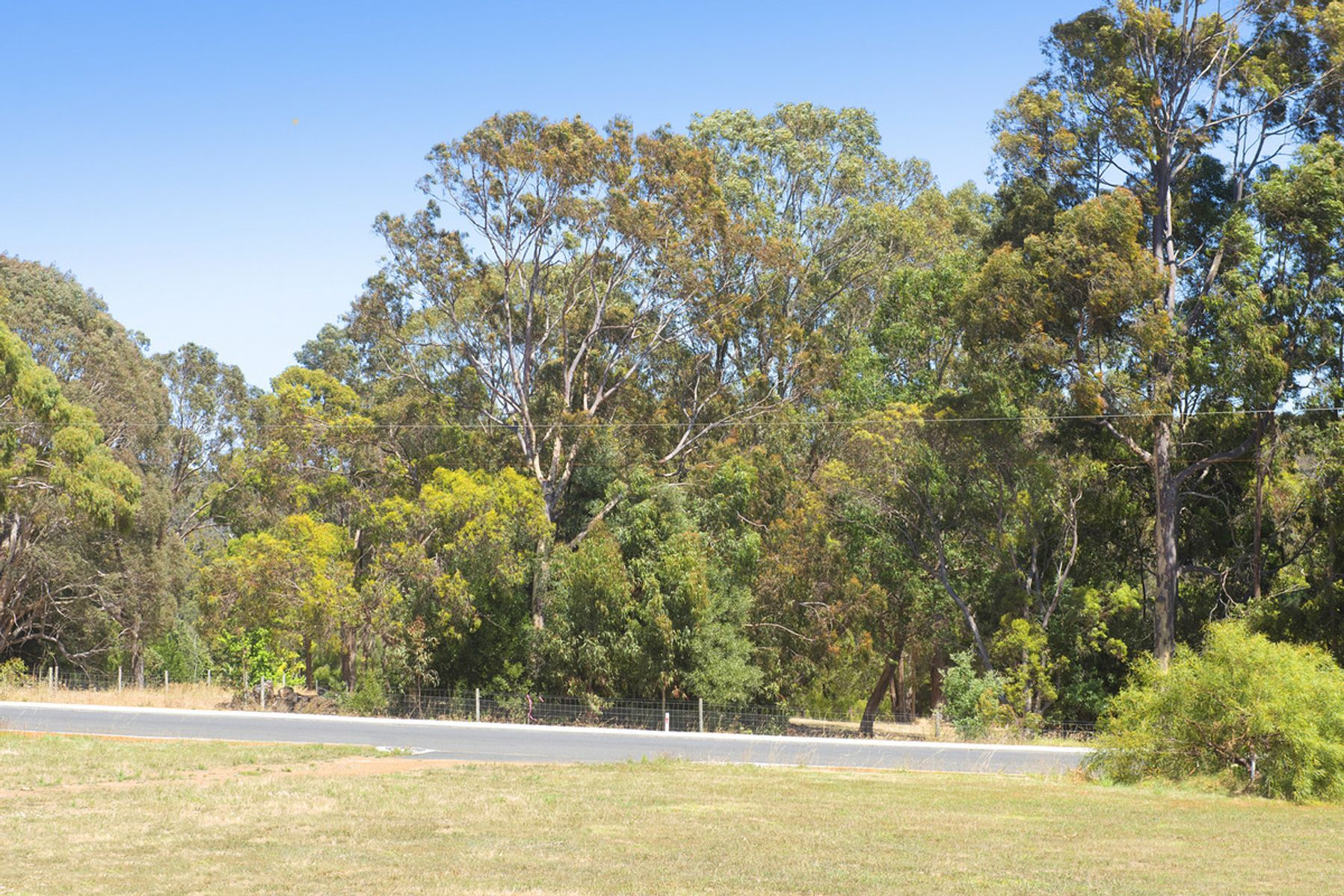Lot 89 Ashton Street, Margaret River, WA 6285