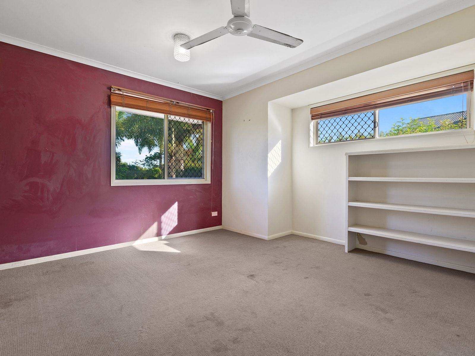 49 Oxford Close, Sippy Downs, QLD 4556
