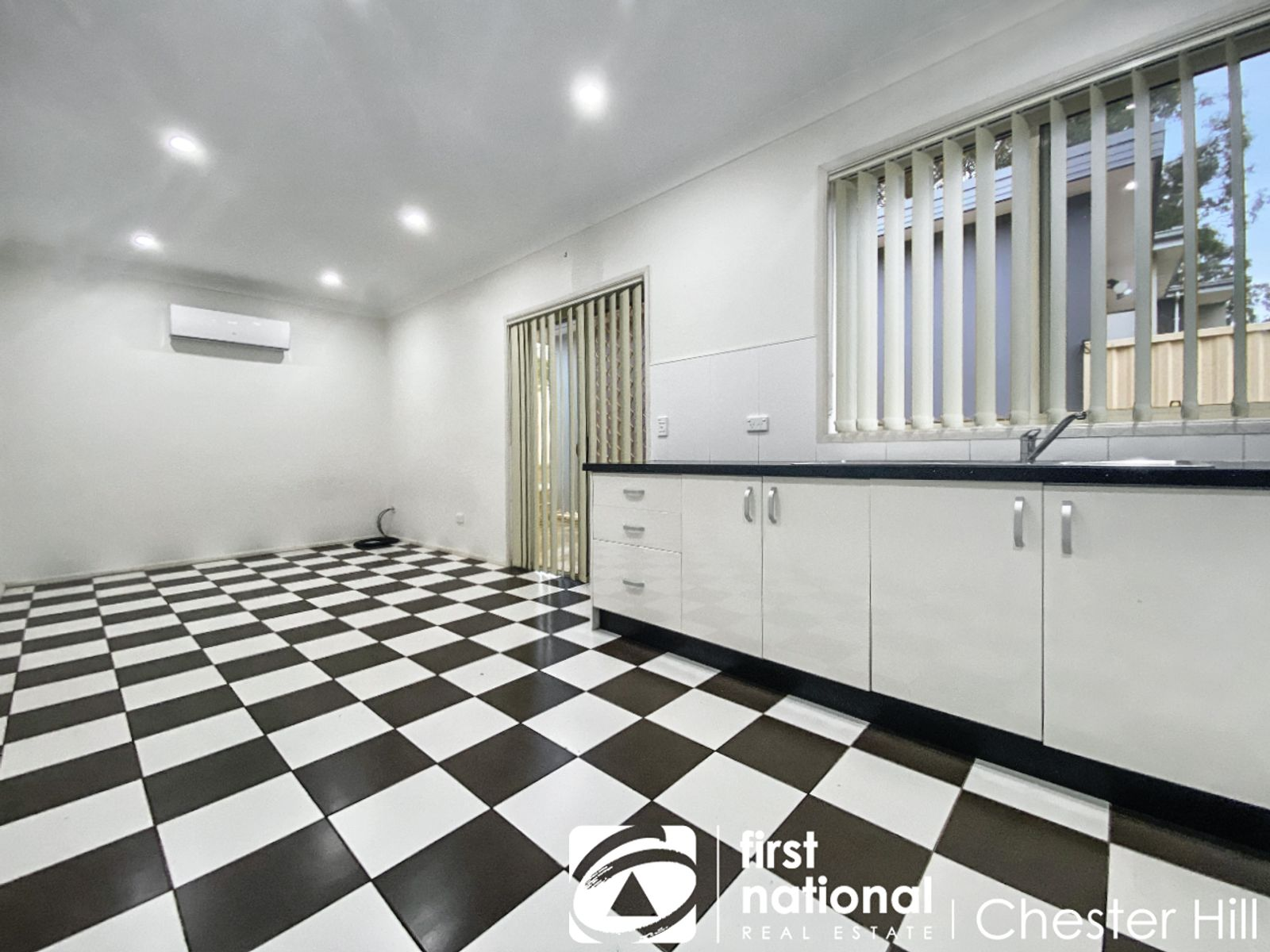176A Virgil Avenue, Chester Hill, NSW 2162