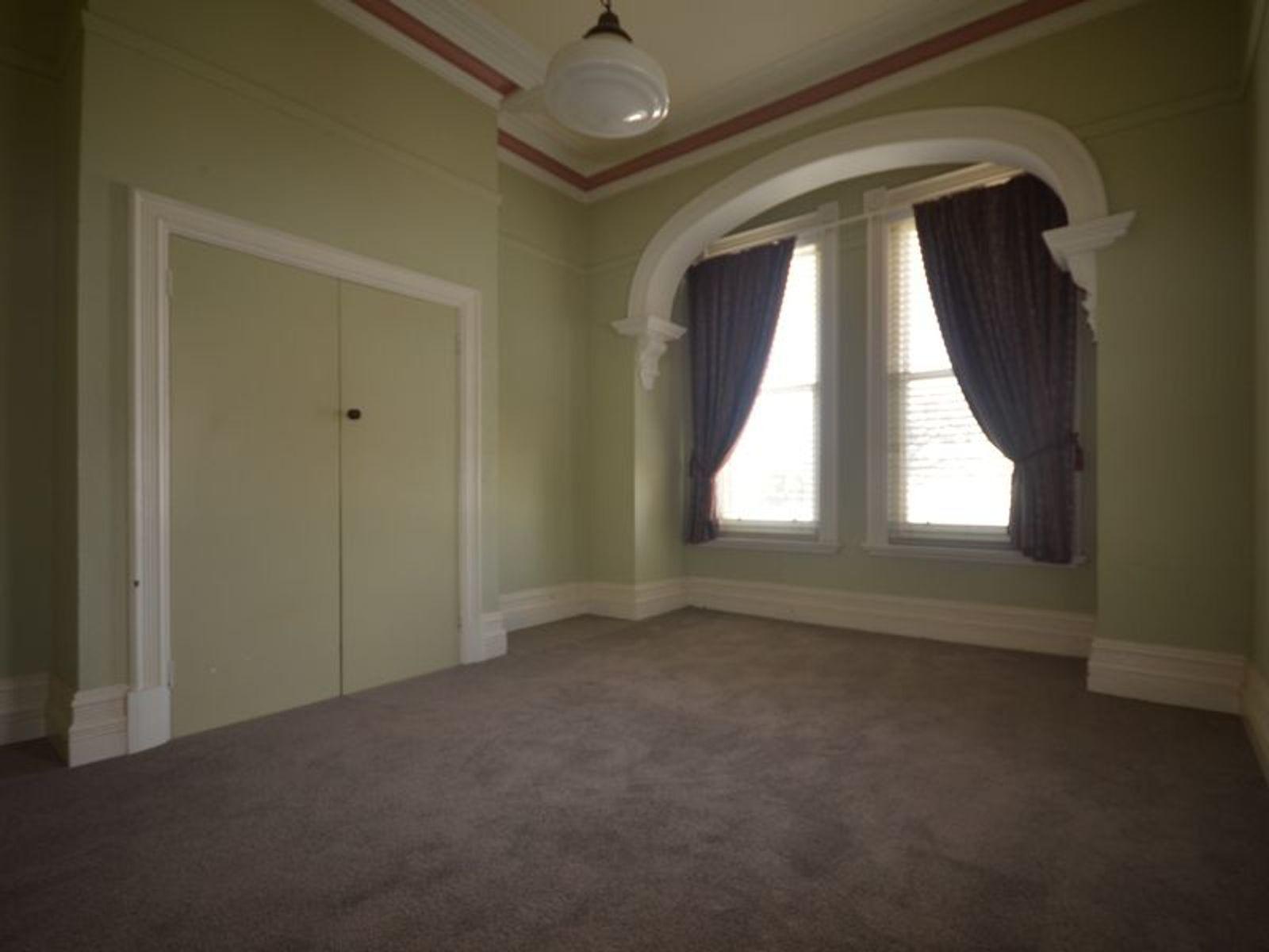 1/168 Barnard Street, Bendigo, VIC 3550