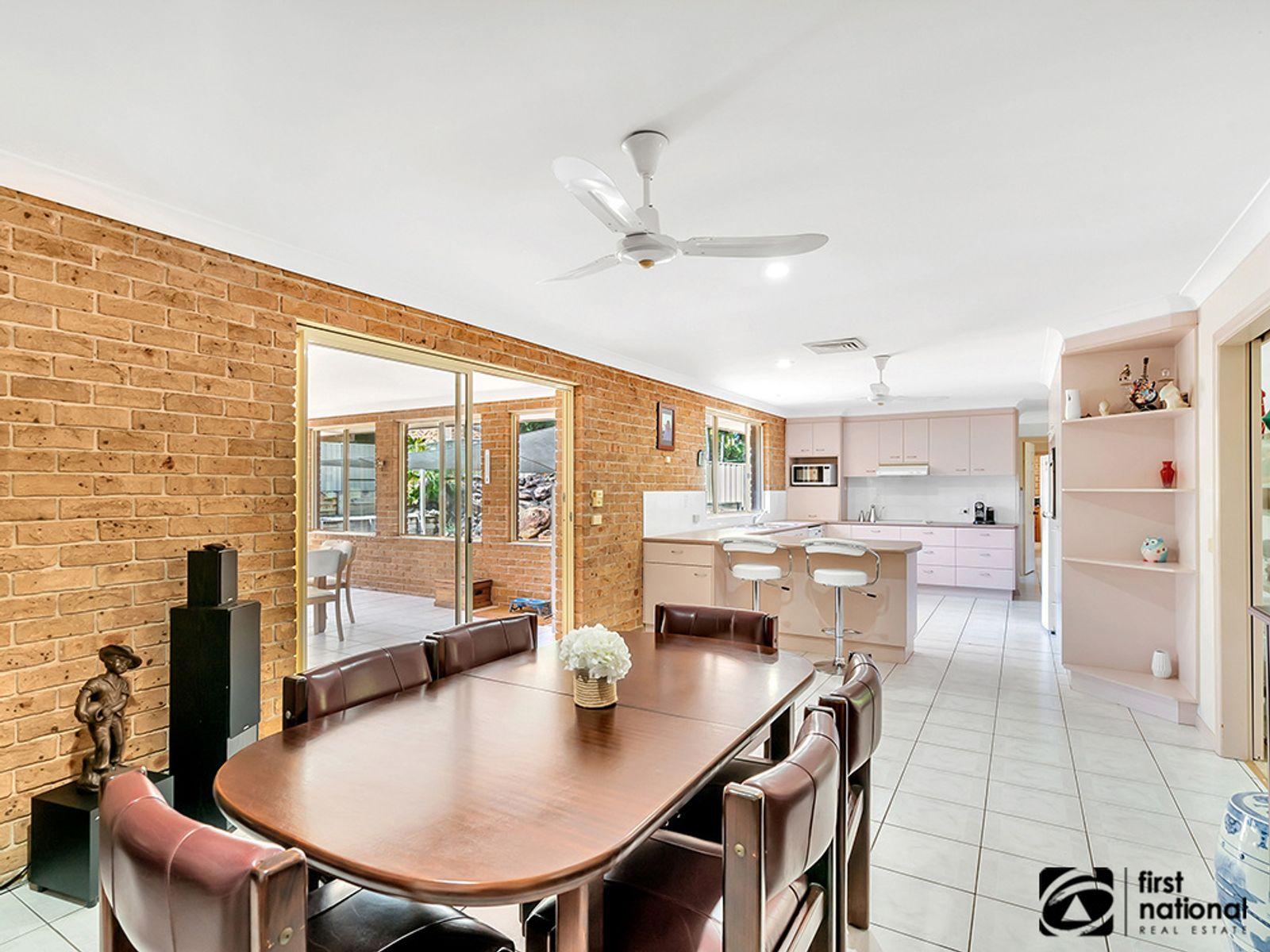 1 McRae Close, Boambee, NSW 2450