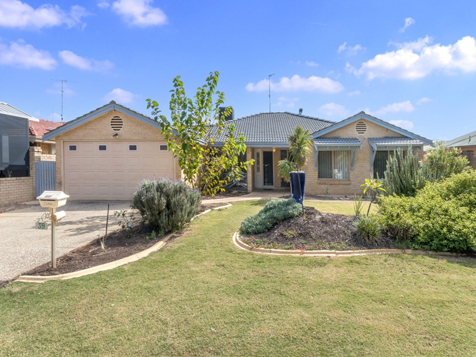 39 Delta Drive, South Yunderup, WA 6208