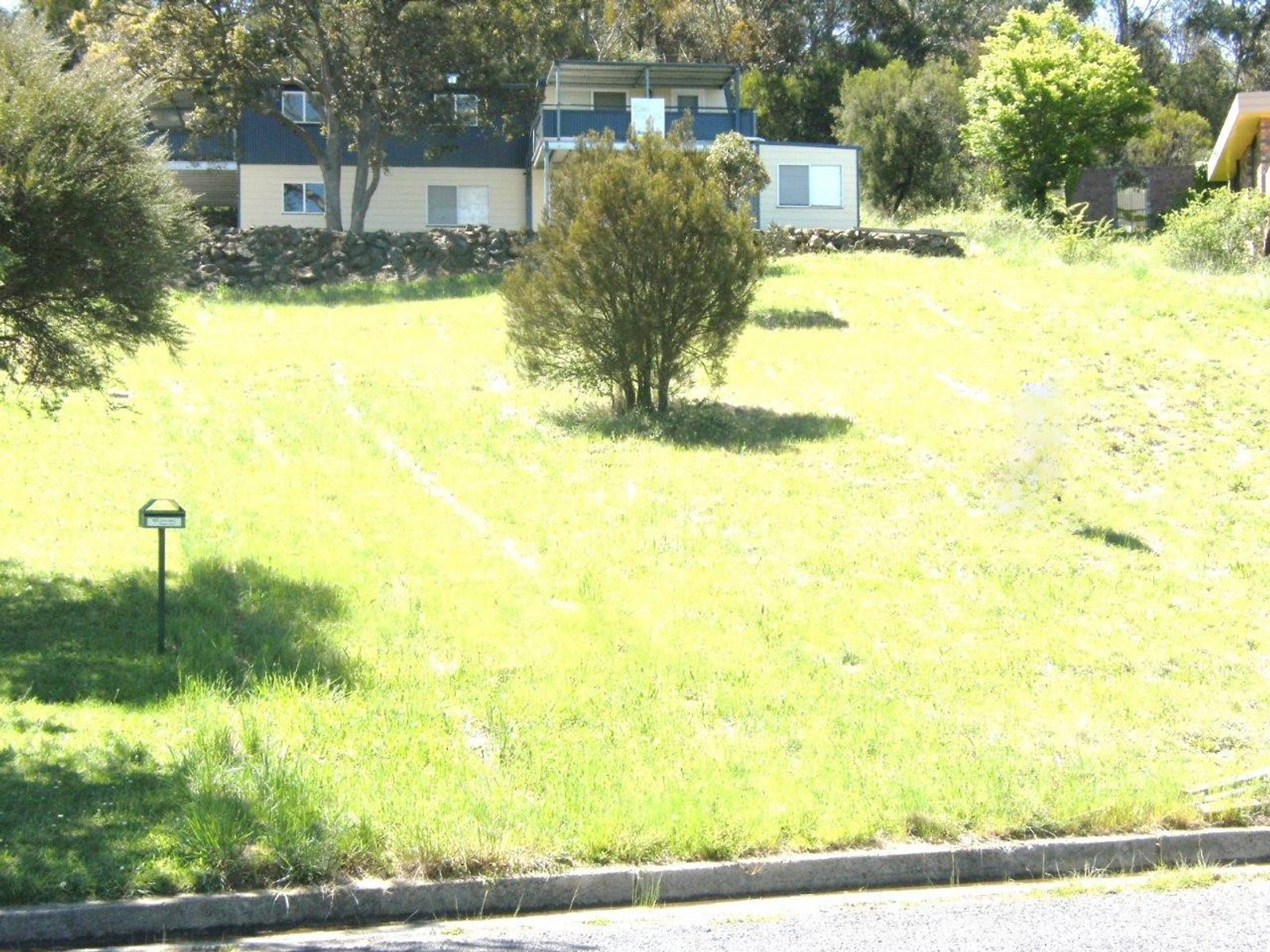 21 Bates Avenue, Glen Innes, NSW 2370