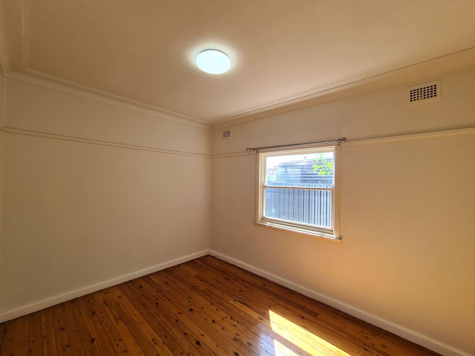 45 Reilly Street, Liverpool, NSW 2170