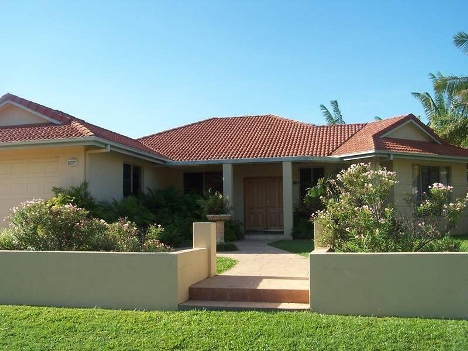 94 River Park Drive, Annandale, QLD 4814