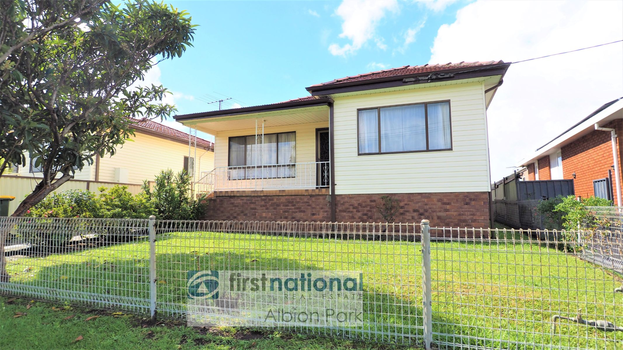 21 Sheffield Street, Cringila, NSW 2502