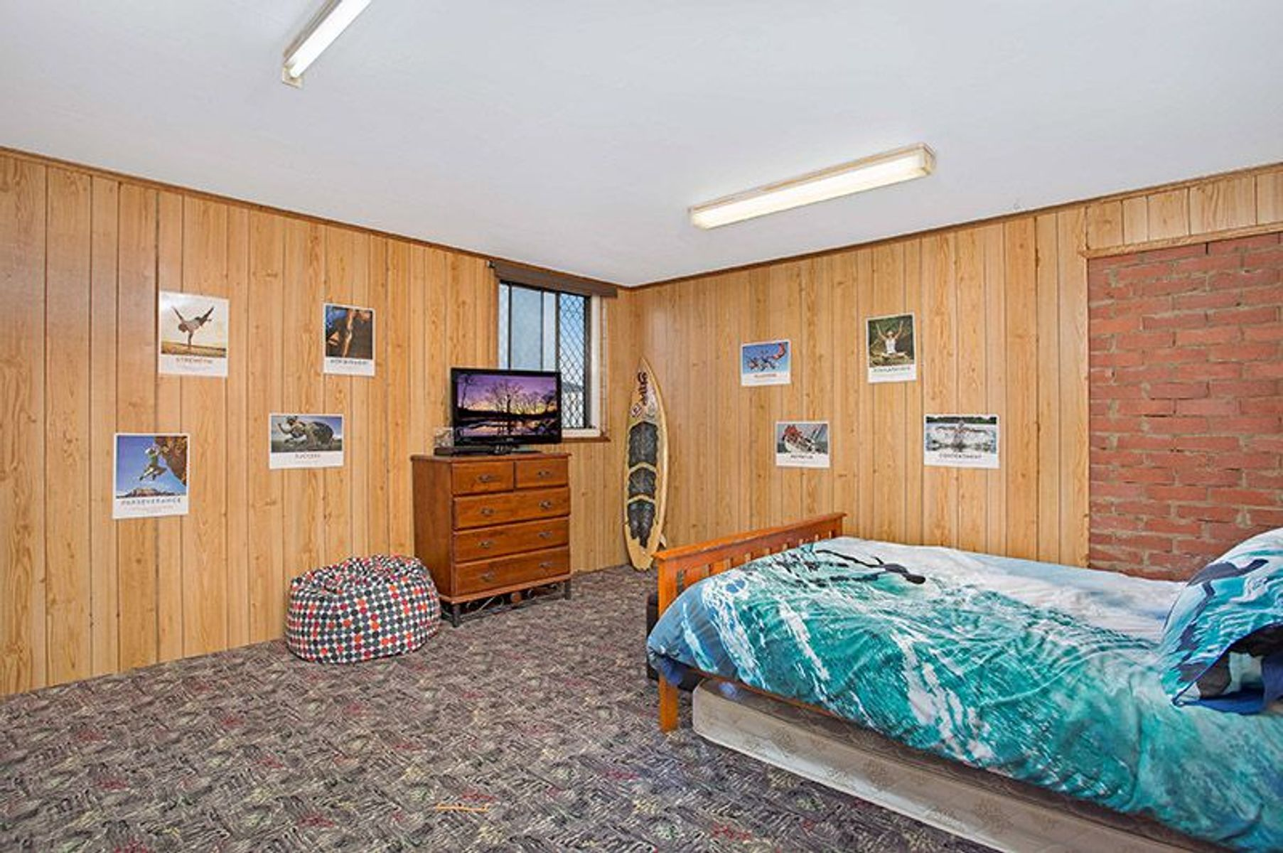 33 Melville Terrace, Wynnum, QLD 4178