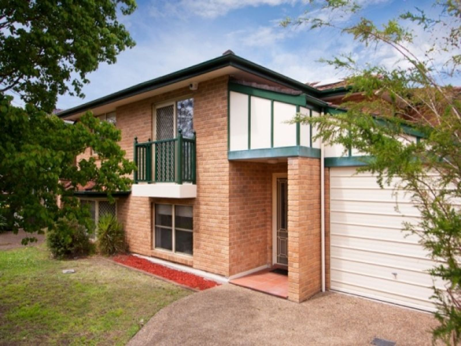 6A Albert Street, Gladesville, NSW 2111