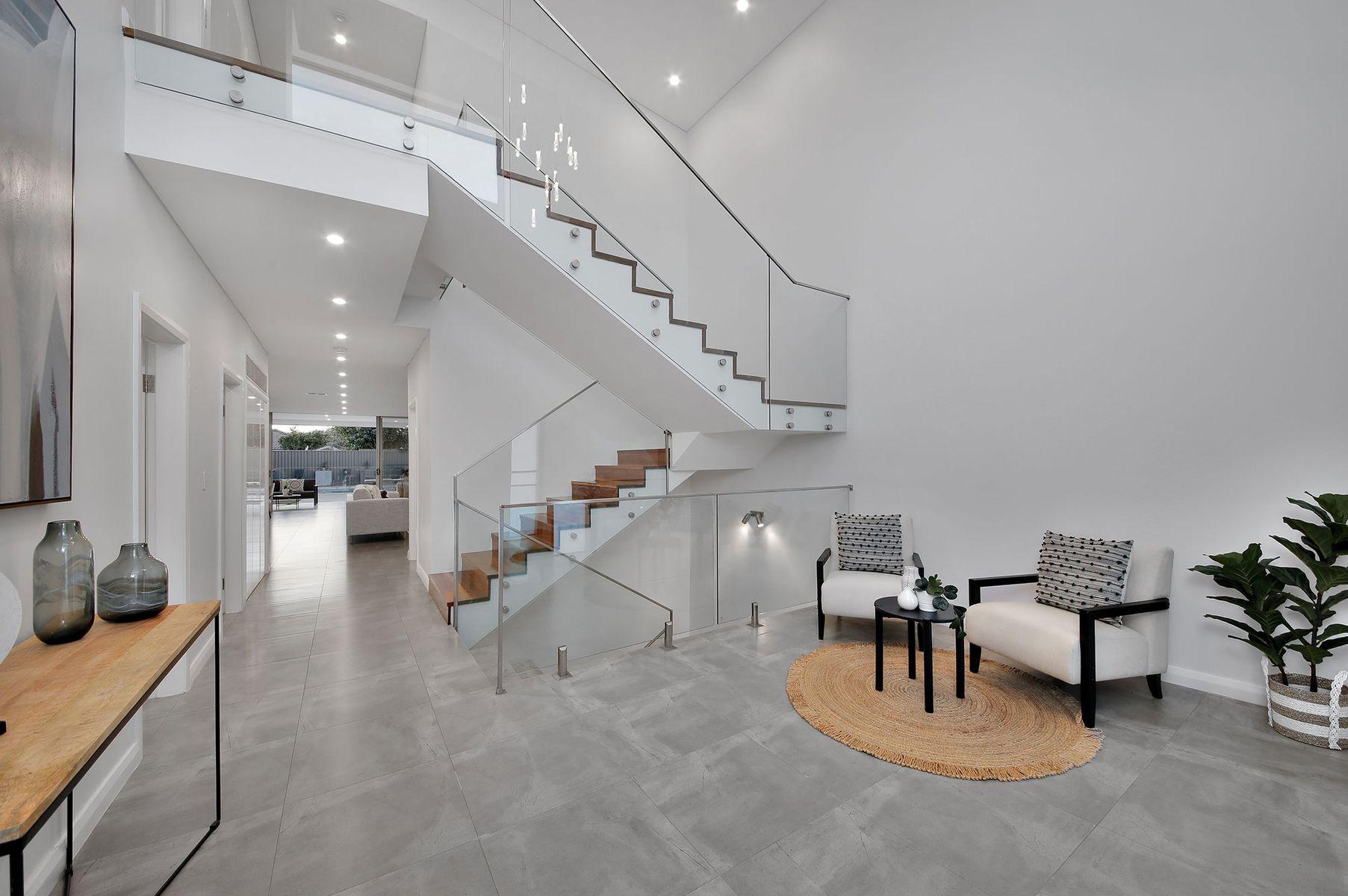39 Hextol Street, Croydon Park, NSW 2133