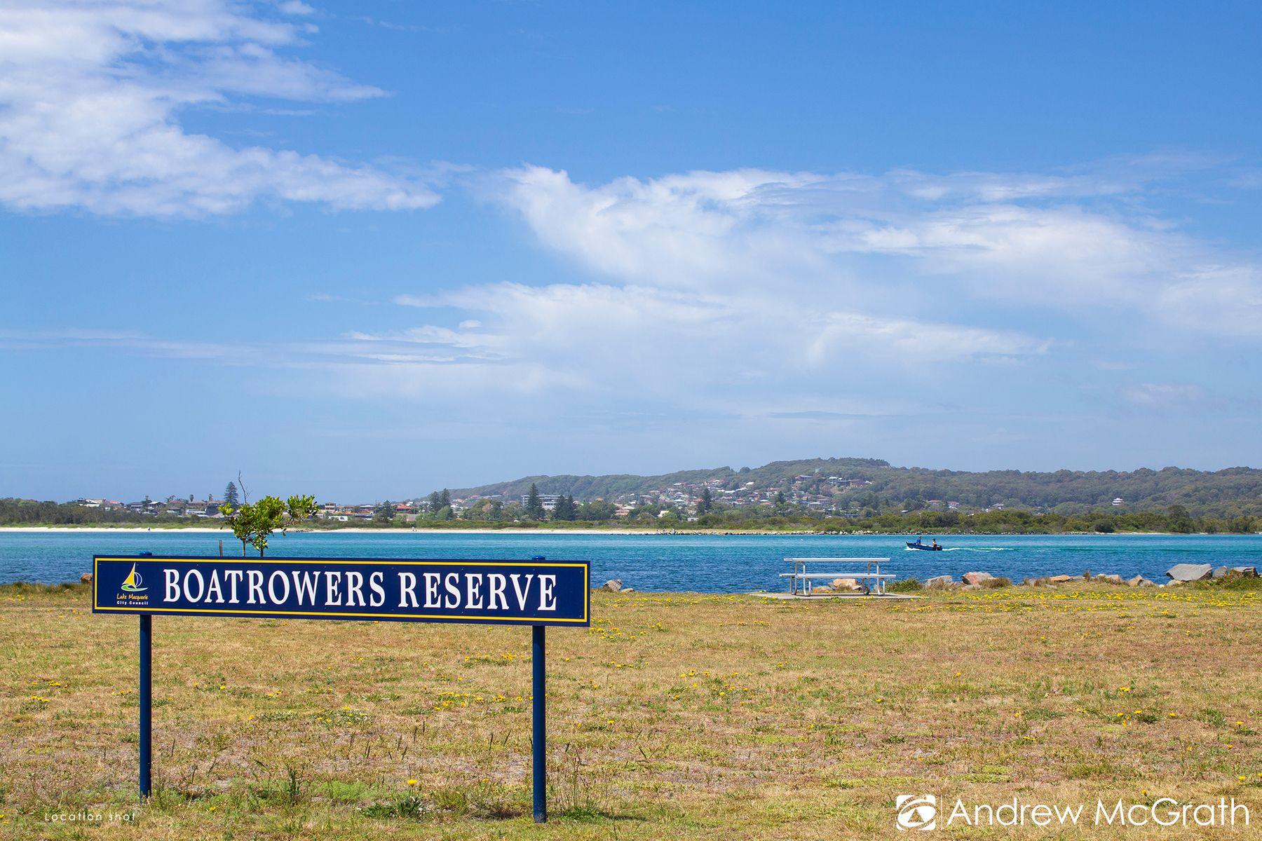 1/20 Pacific Highway, Blacksmiths, NSW 2281