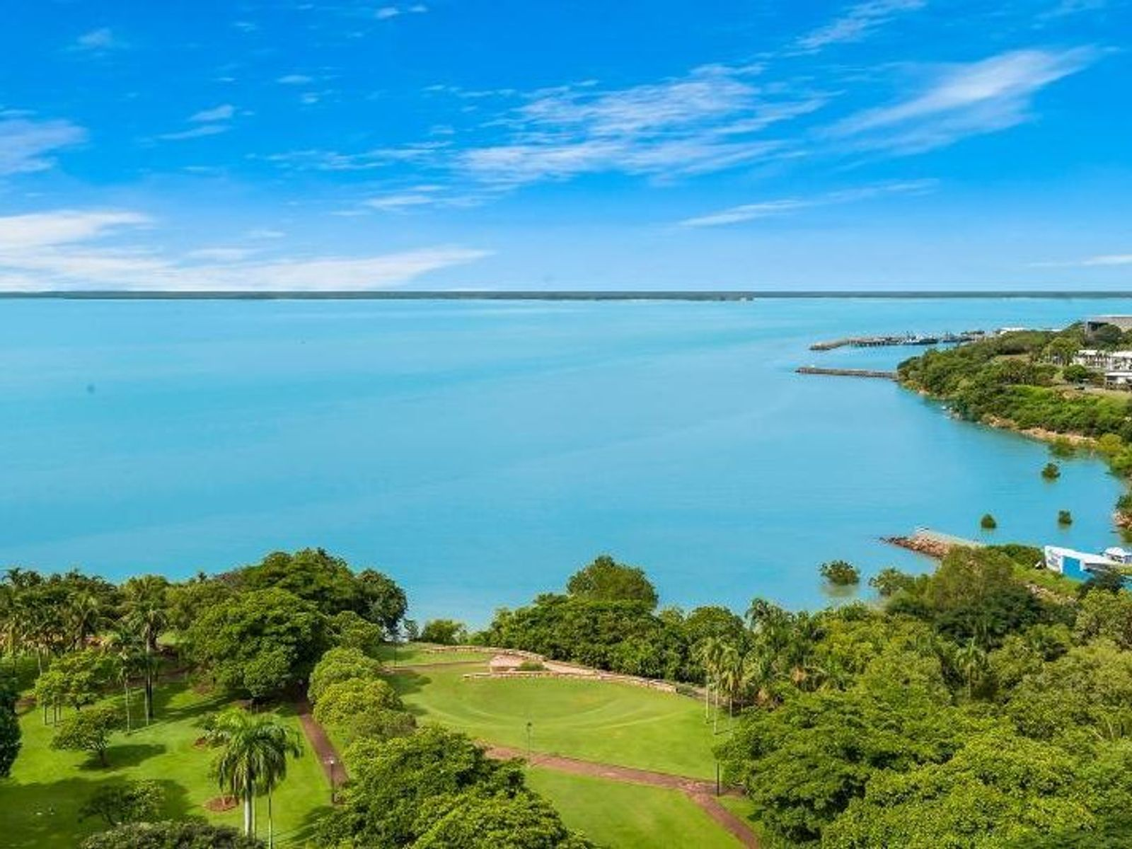 226/130 Esplanade, Darwin City, NT 0800