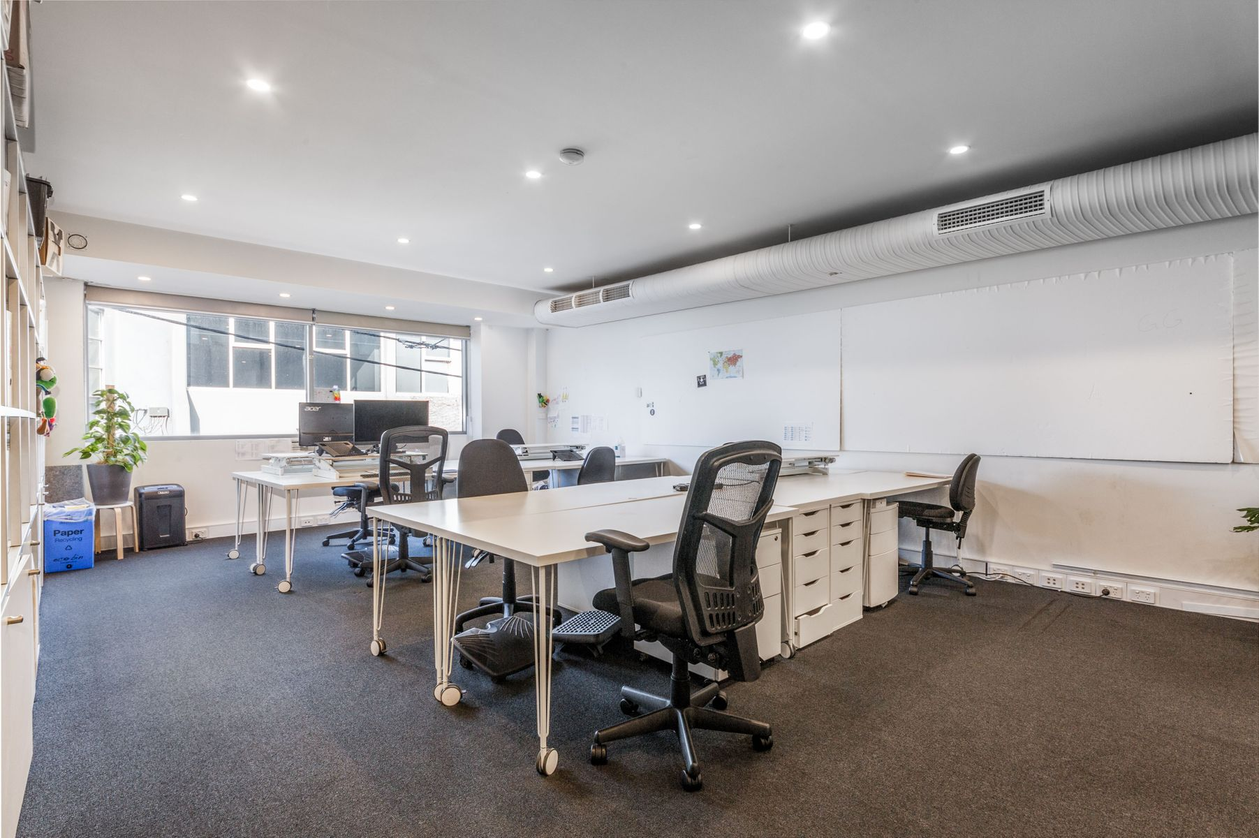 HighRes   16 Studley Street Abbotsford    7