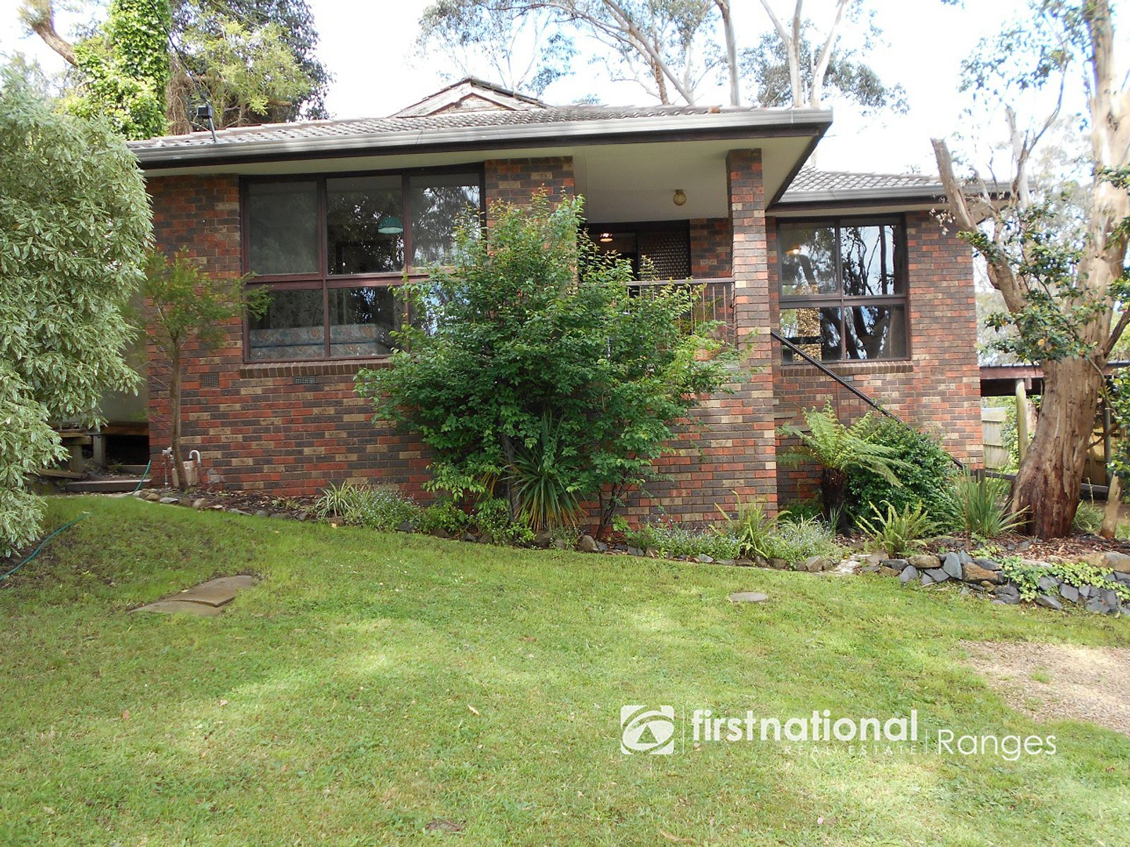 35 Maskells Hill Road, Selby, VIC 3159