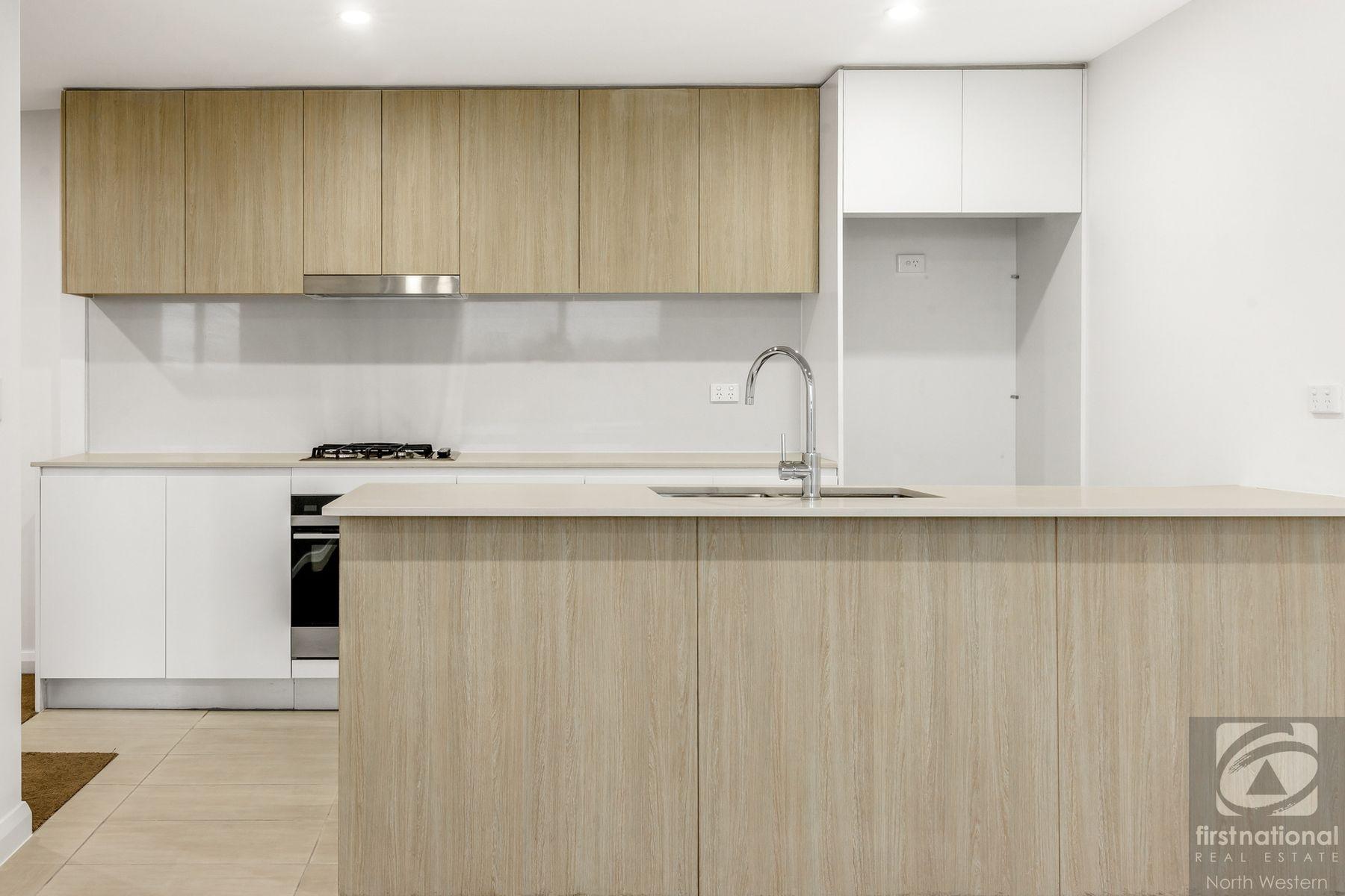 1405/5 Second Avenue, Blacktown, NSW 2148