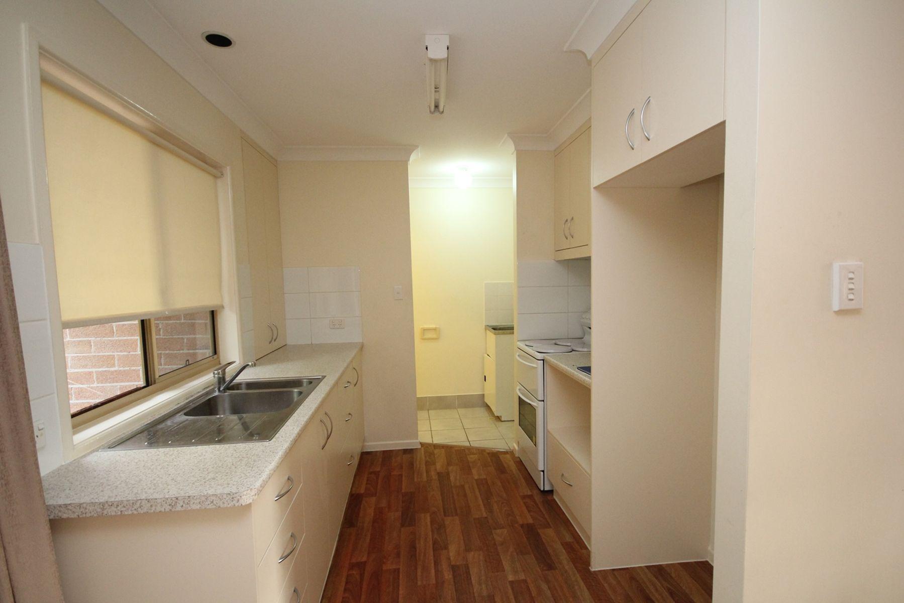 3/24 Hood Street, Sherwood, QLD 4075