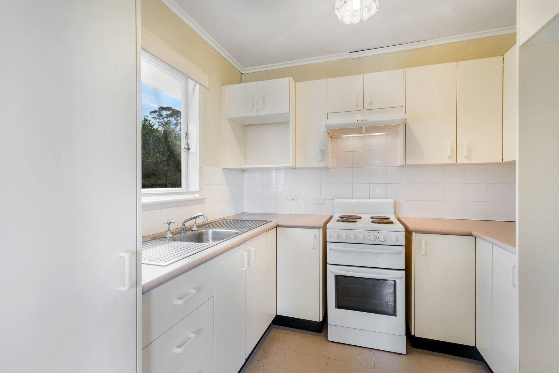 11 Guernsey Street, Busby, NSW 2168