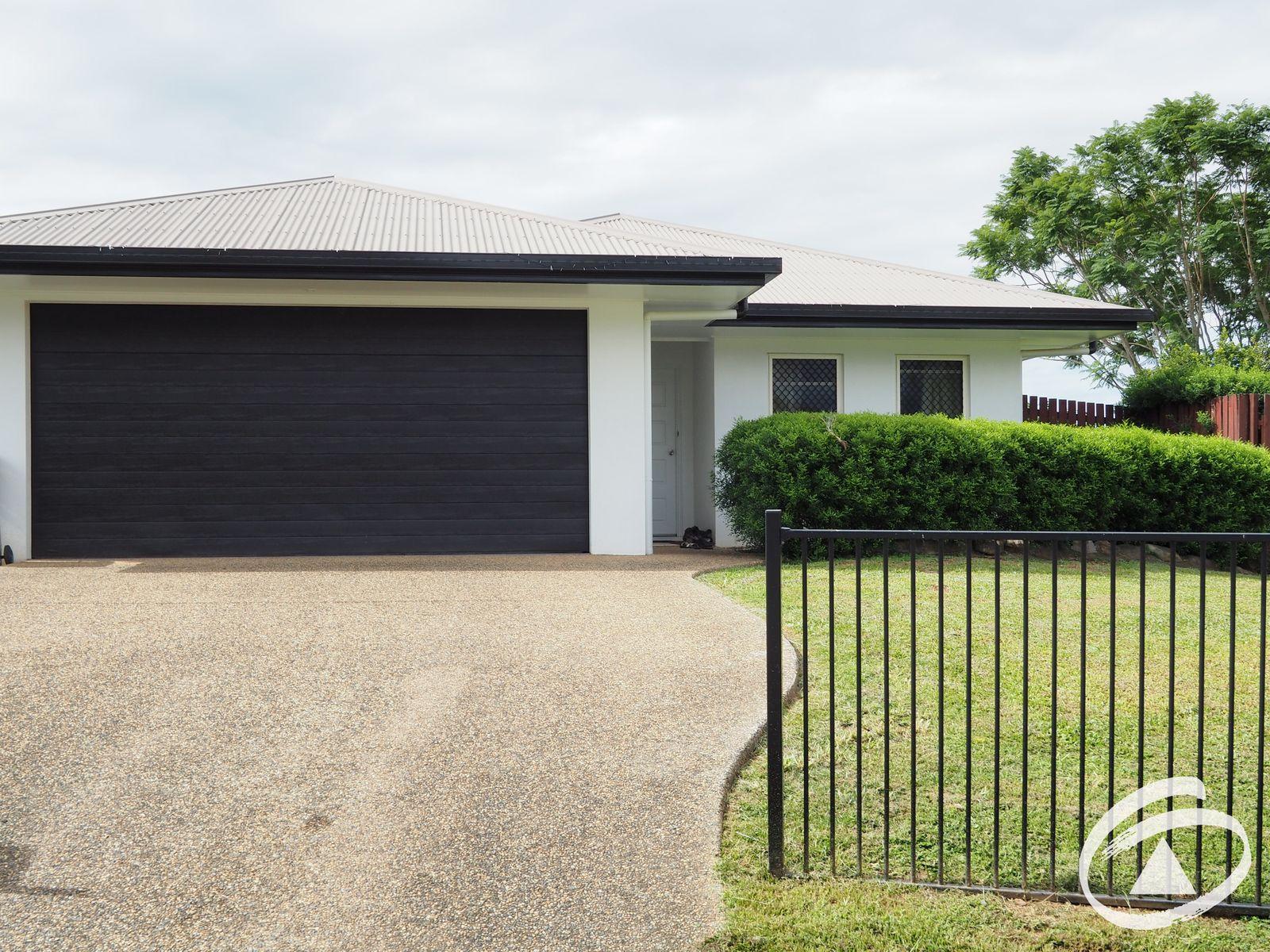 58 McSweeney Crescent,, Gordonvale, QLD 4865