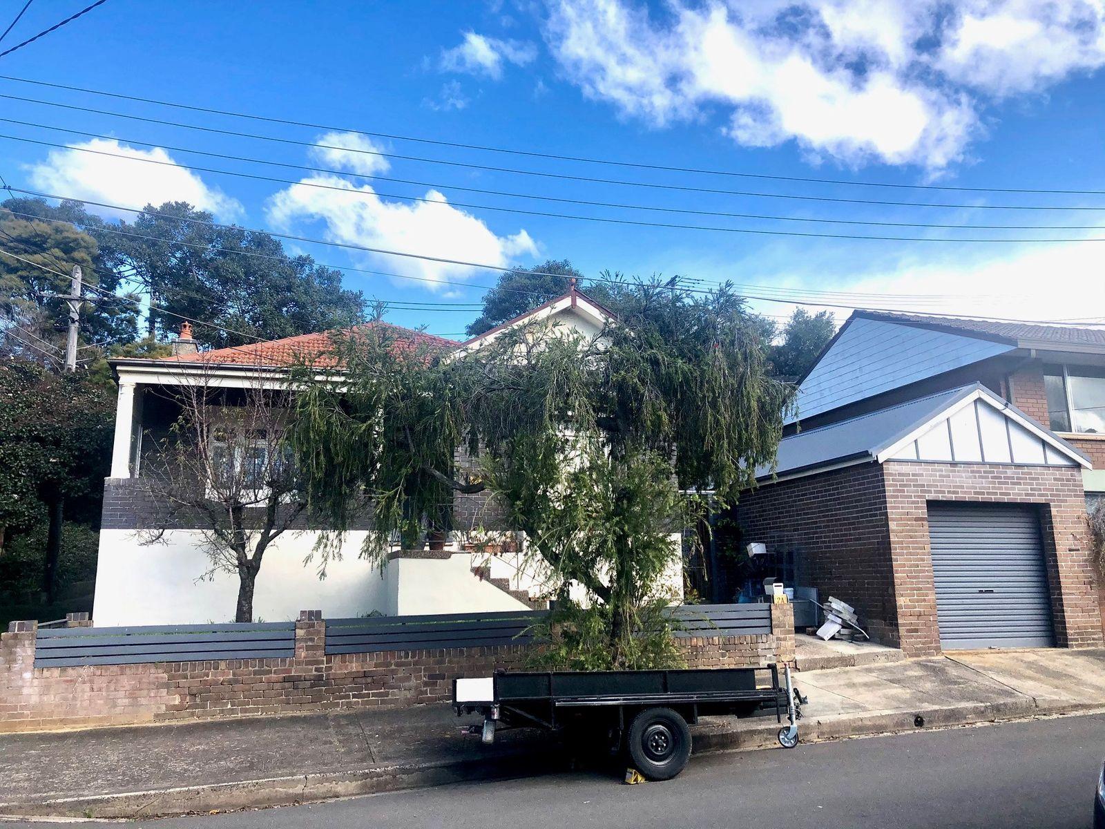 2A Riverdale Avenue, Marrickville, NSW 2204