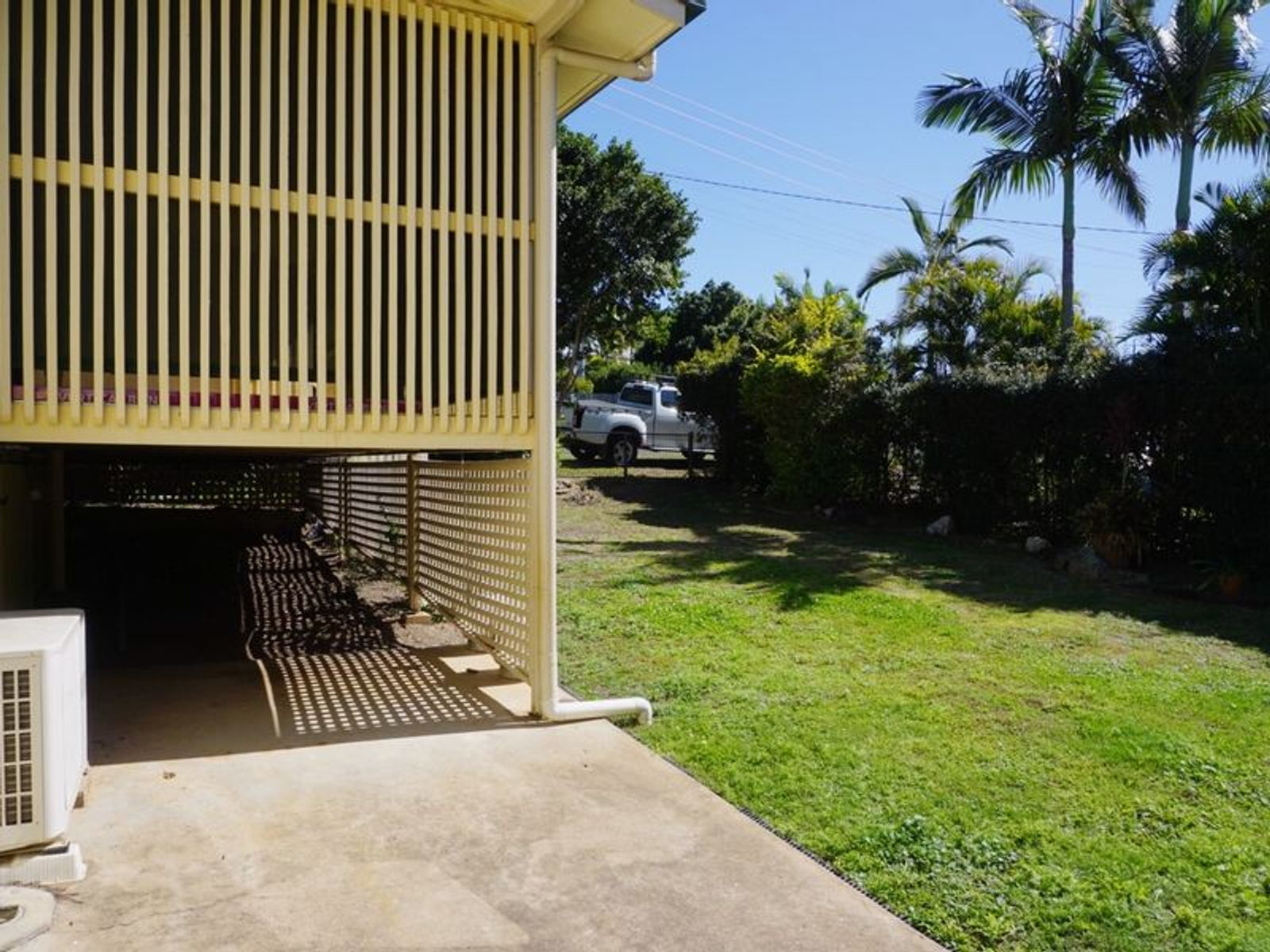 32 Elizabeth Street, Gympie, QLD 4570