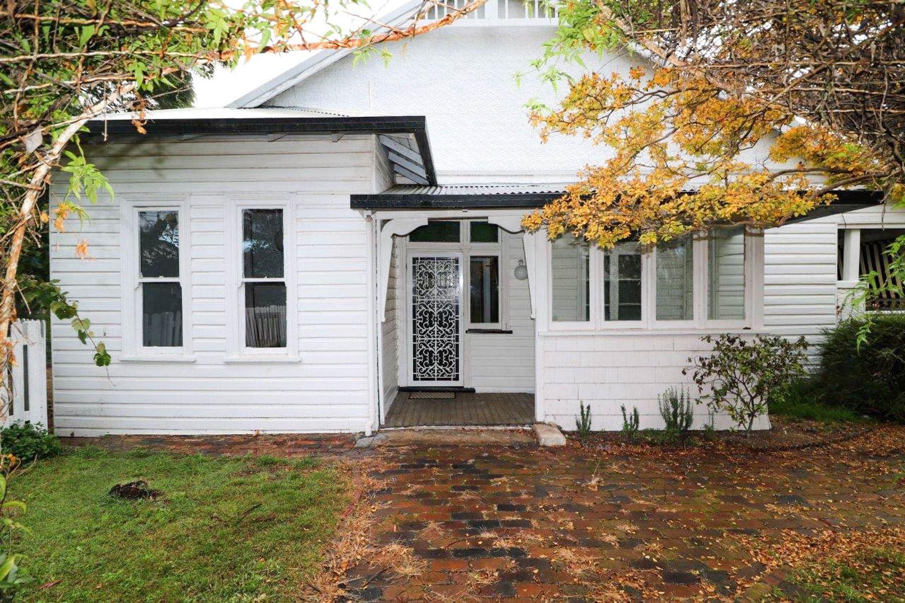 5 Torrington Street, Glen Innes, NSW 2370