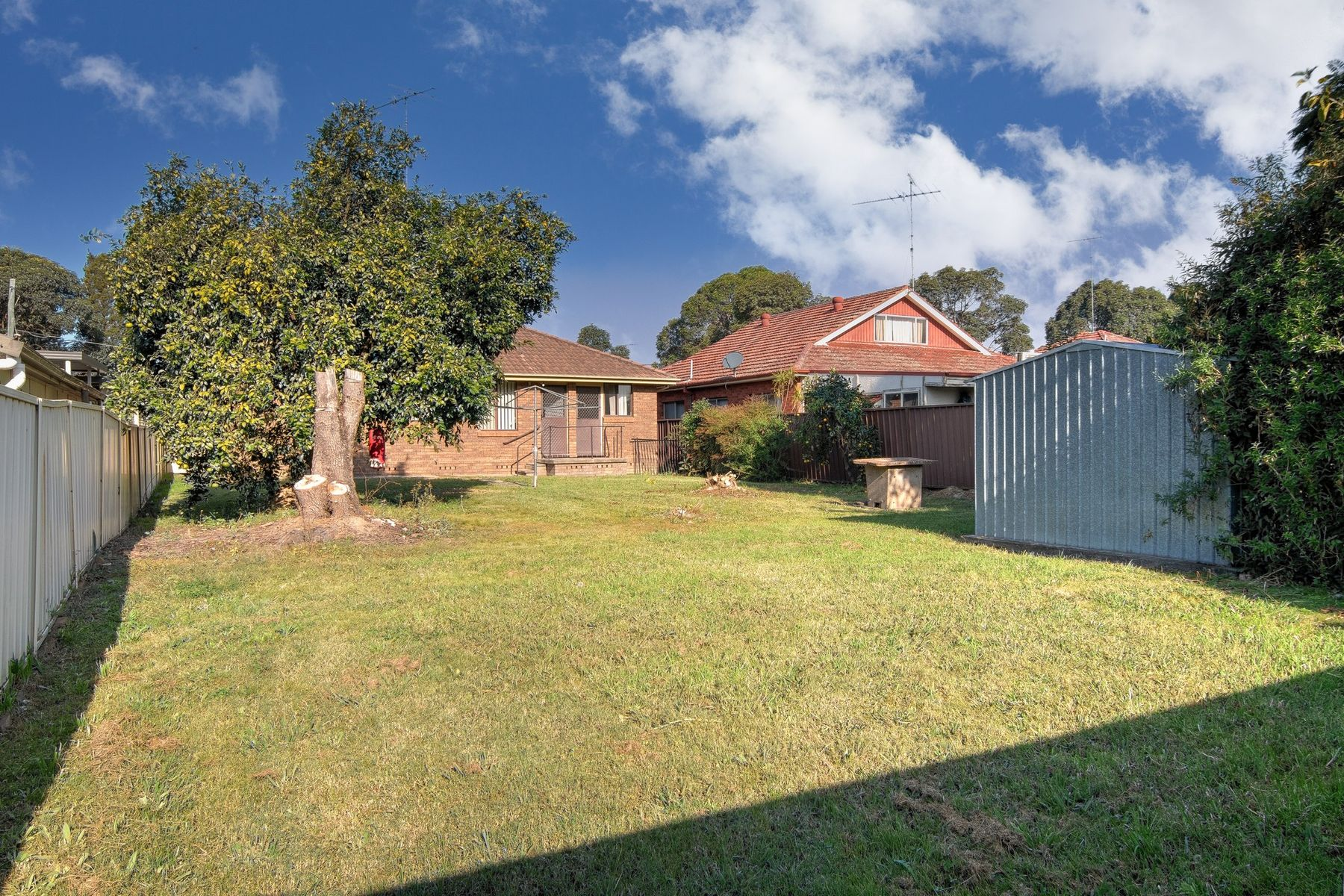45 Brown Street, Penrith, NSW 2750