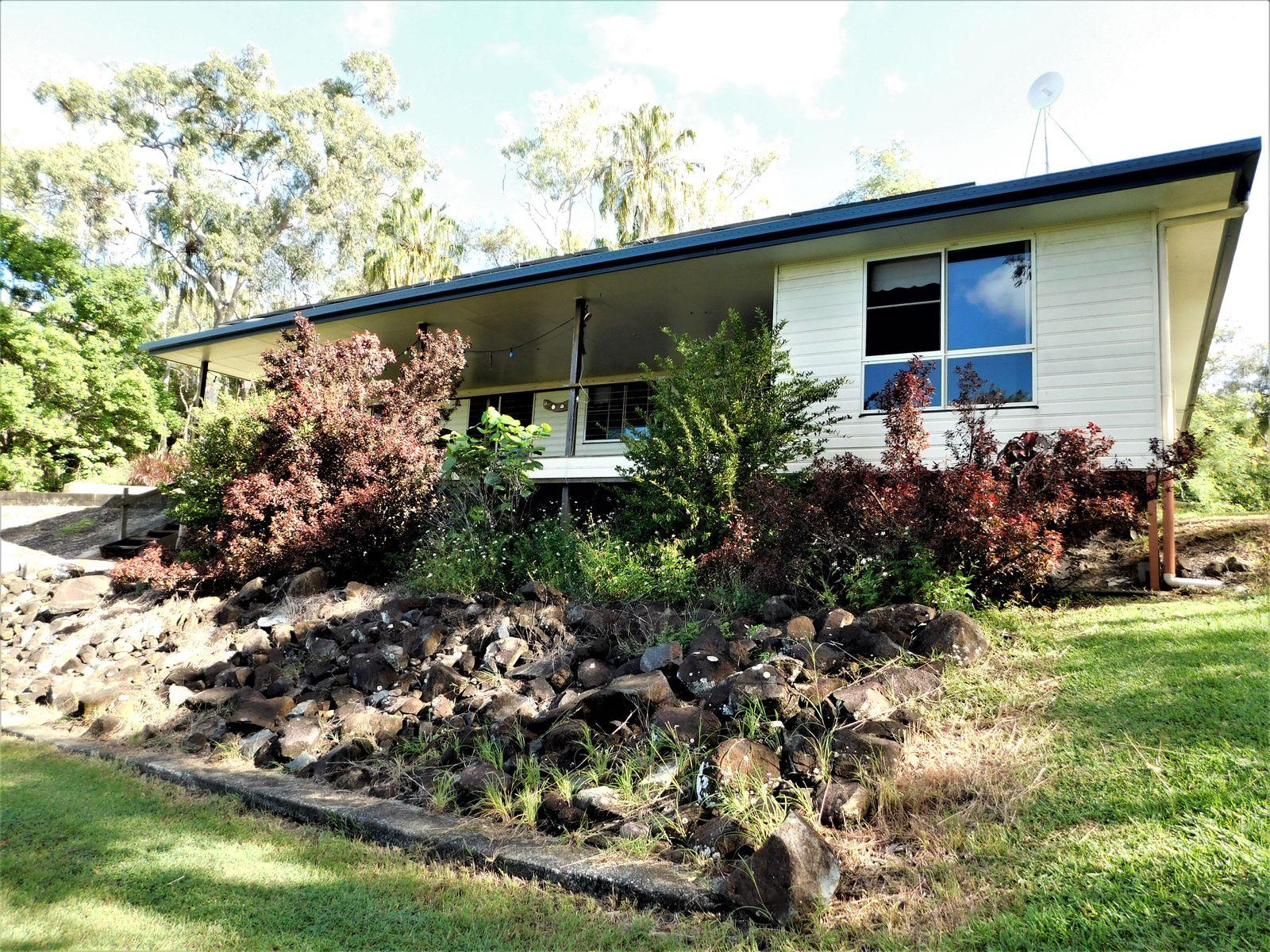 358 Sarina Beach Road, Sarina, QLD 4737