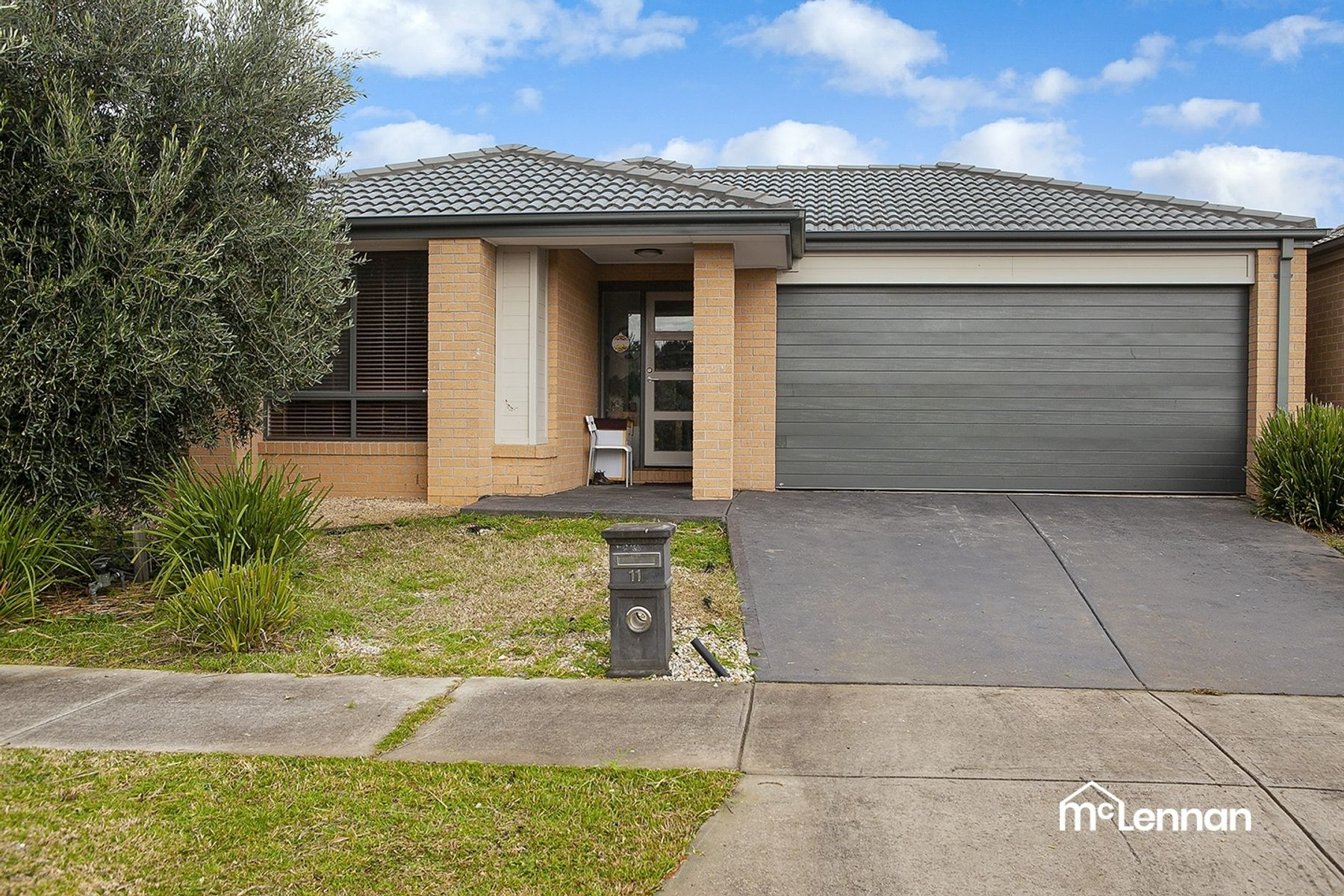 11 Atwood Street, Doreen, VIC 3754