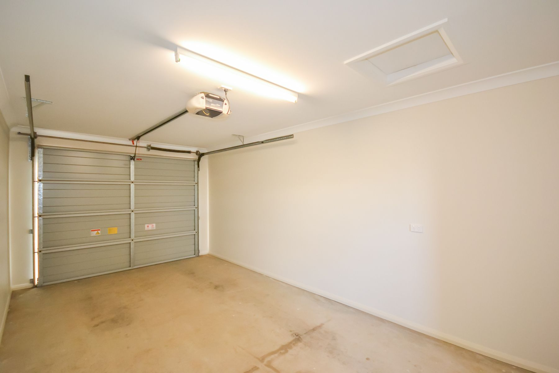 3A Nash's Flat Place, Mudgee, NSW 2850