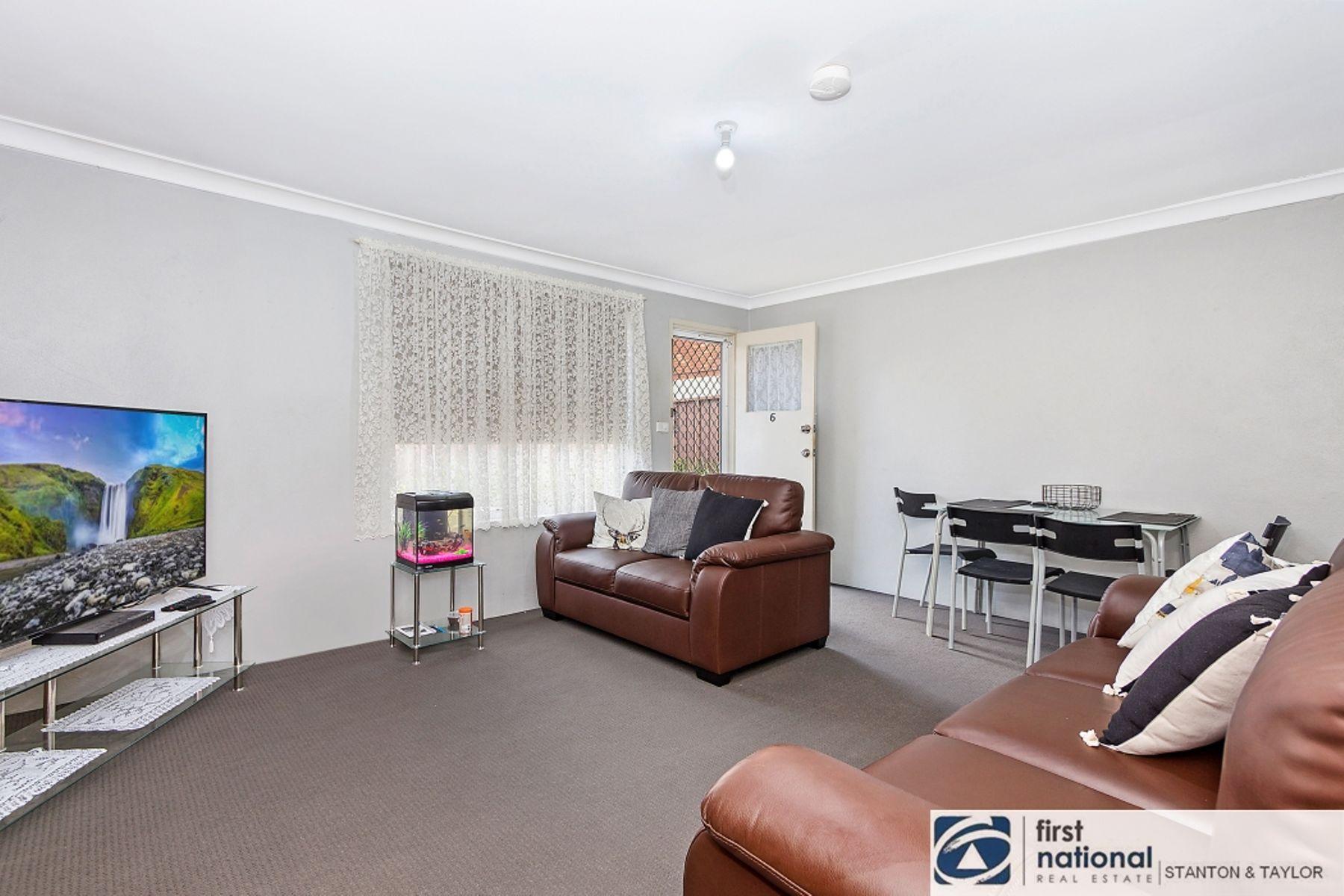13 Santley Crescent, Kingswood, NSW 2747