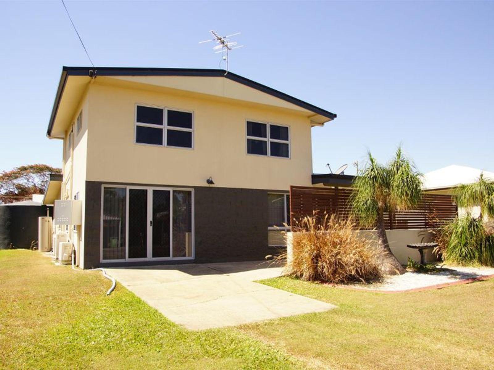 65 Cooper Avenue, Campwin Beach, QLD 4737