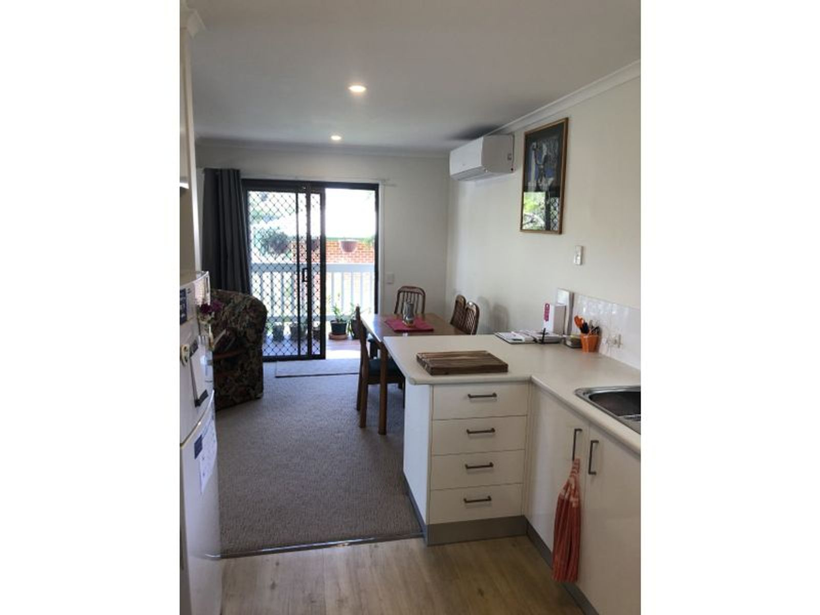 1/18 Doolan Street, Nambour, QLD 4560