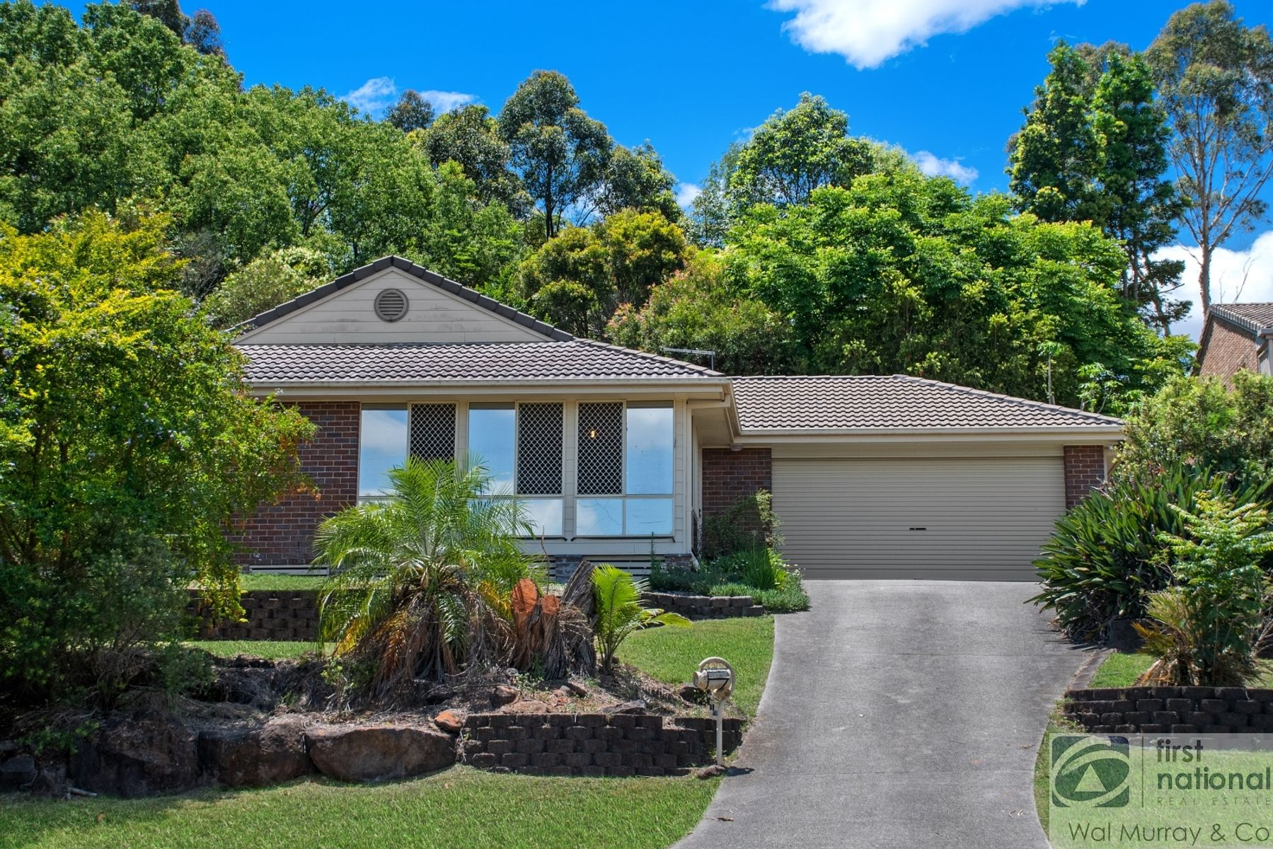 19 Pendara Crescent, Lismore Heights, NSW 2480