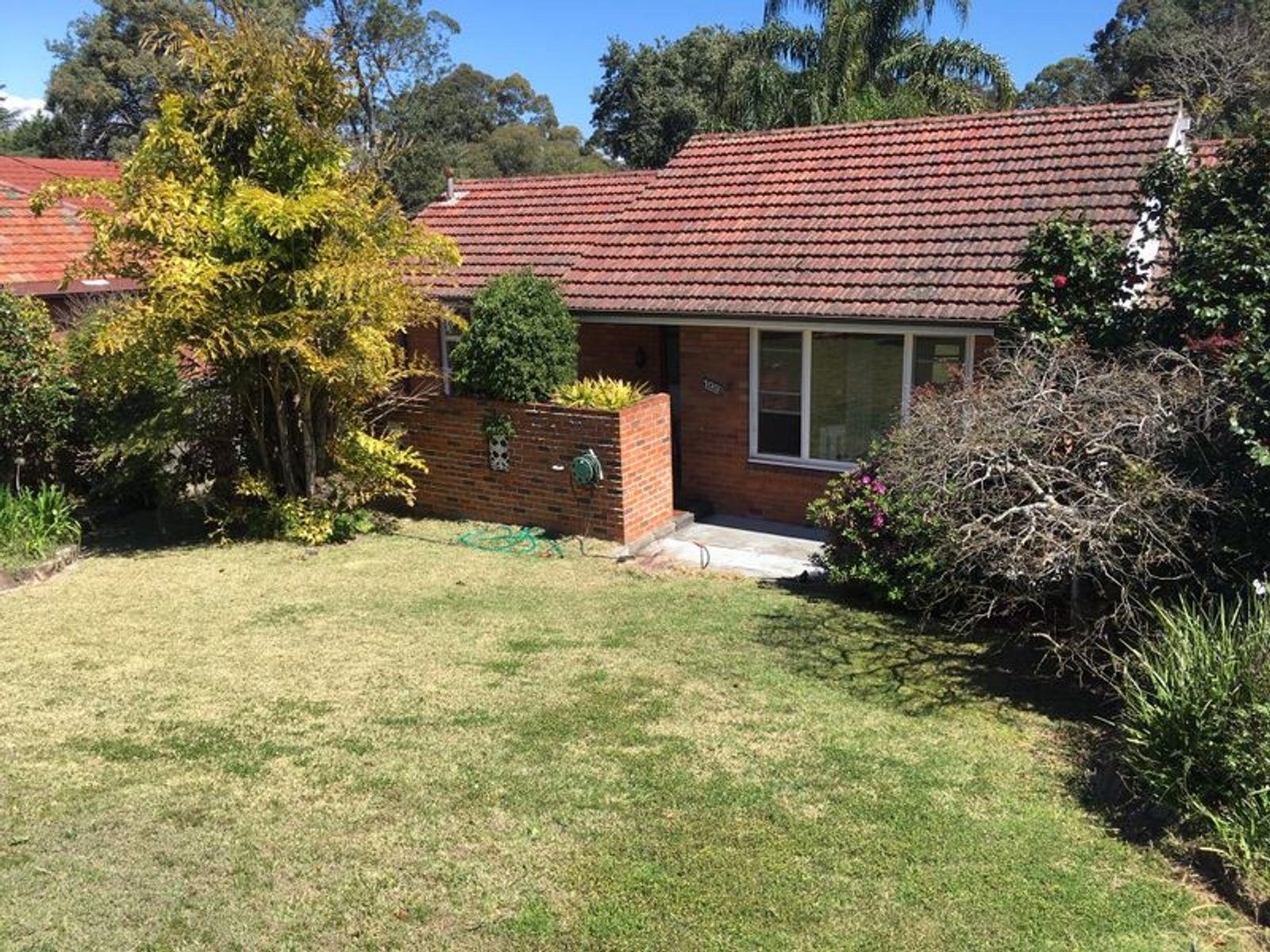 199 Ryde Road, Pymble, NSW 2073