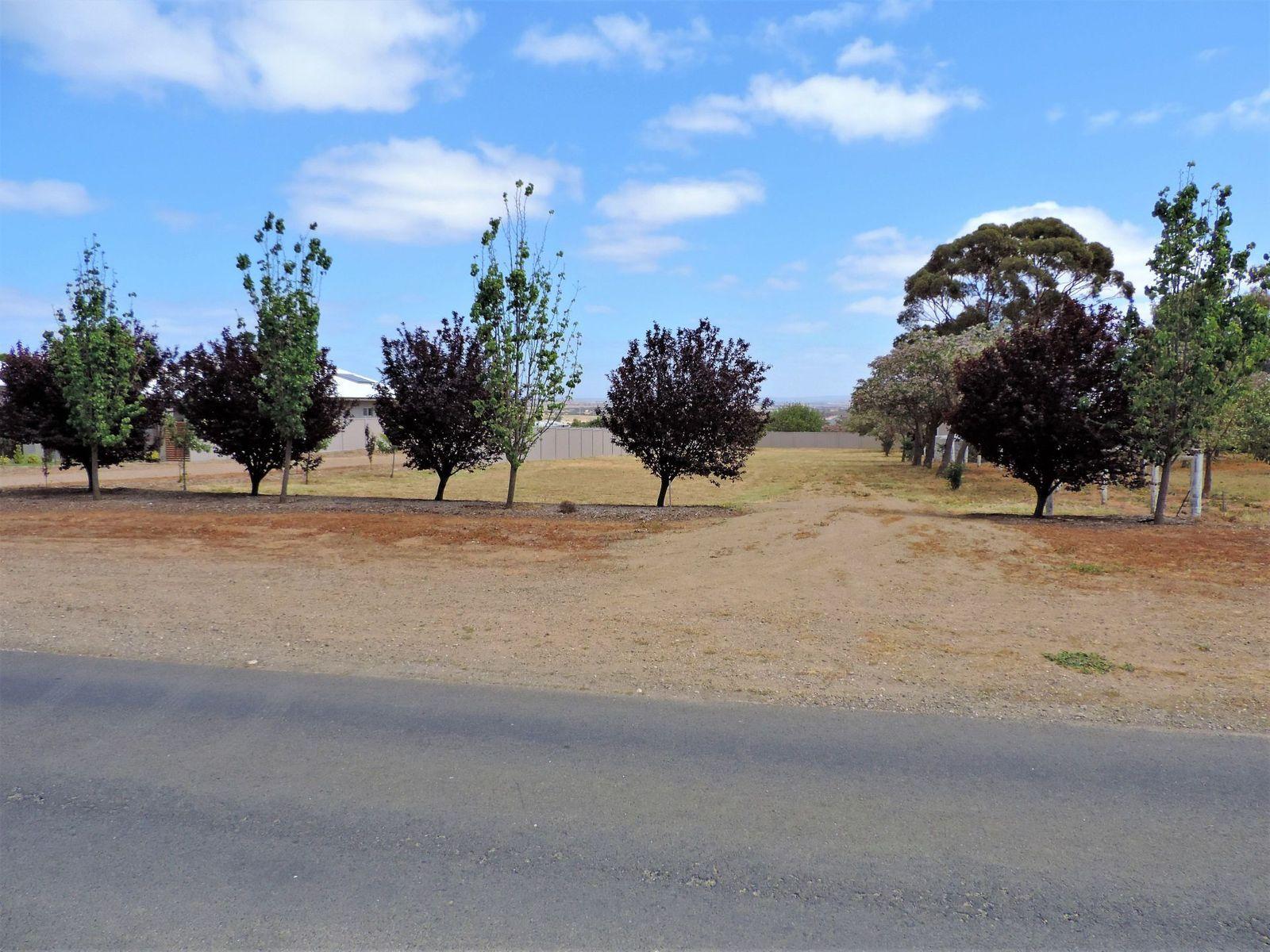 36 d. Lookout Drive, Murray Bridge, SA 5253