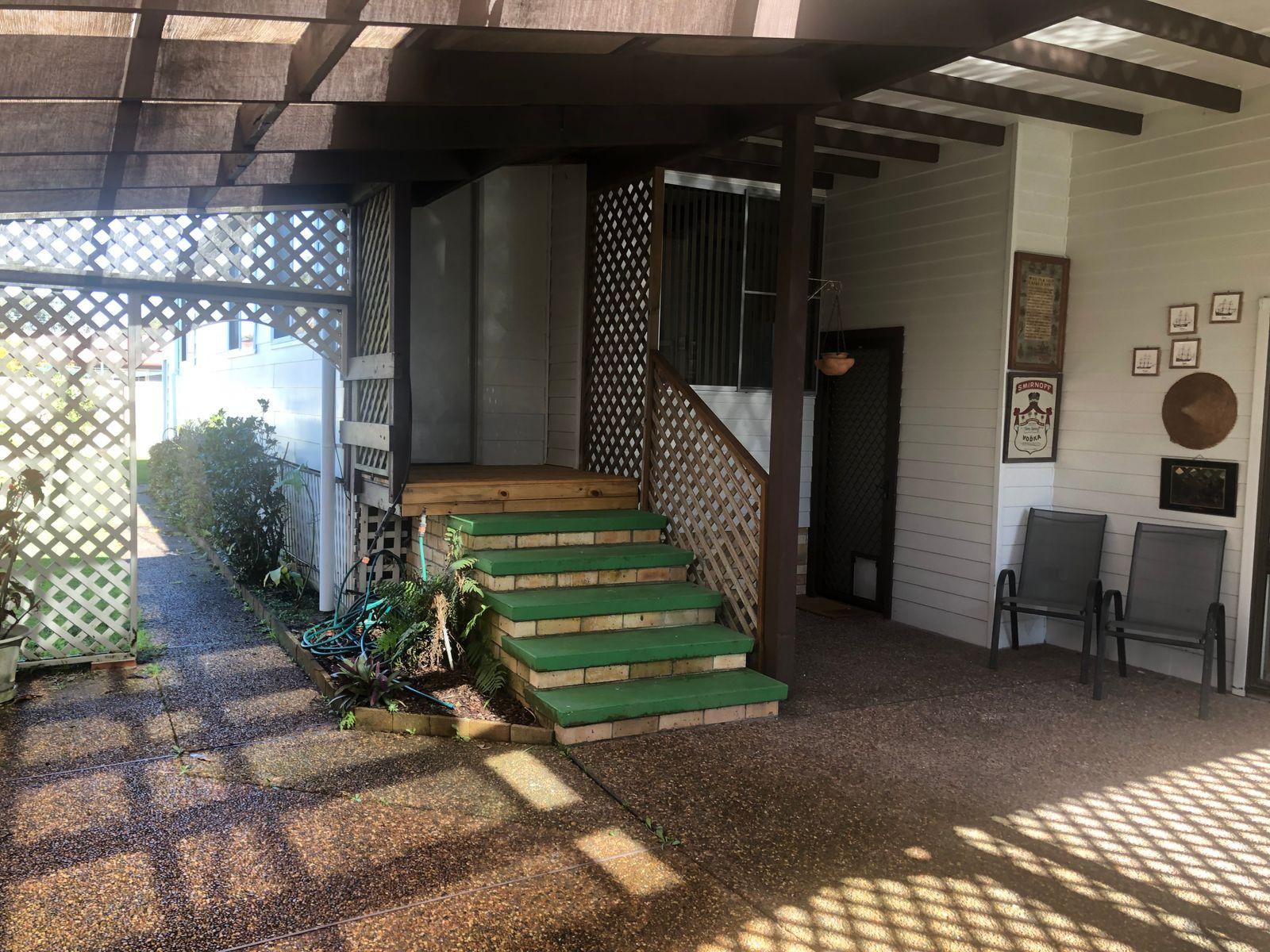 14 Motum Avenue, Tea Gardens, NSW 2324