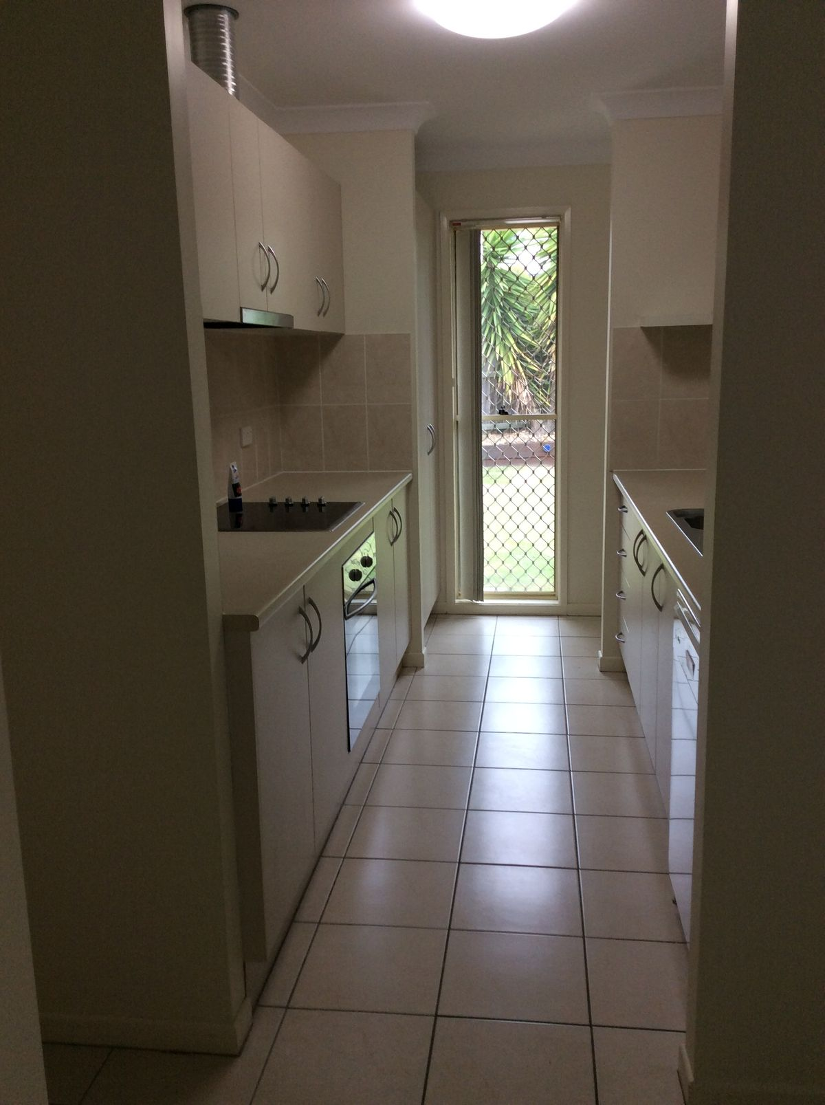 11 Foreman Court, Collingwood Park, QLD 4301