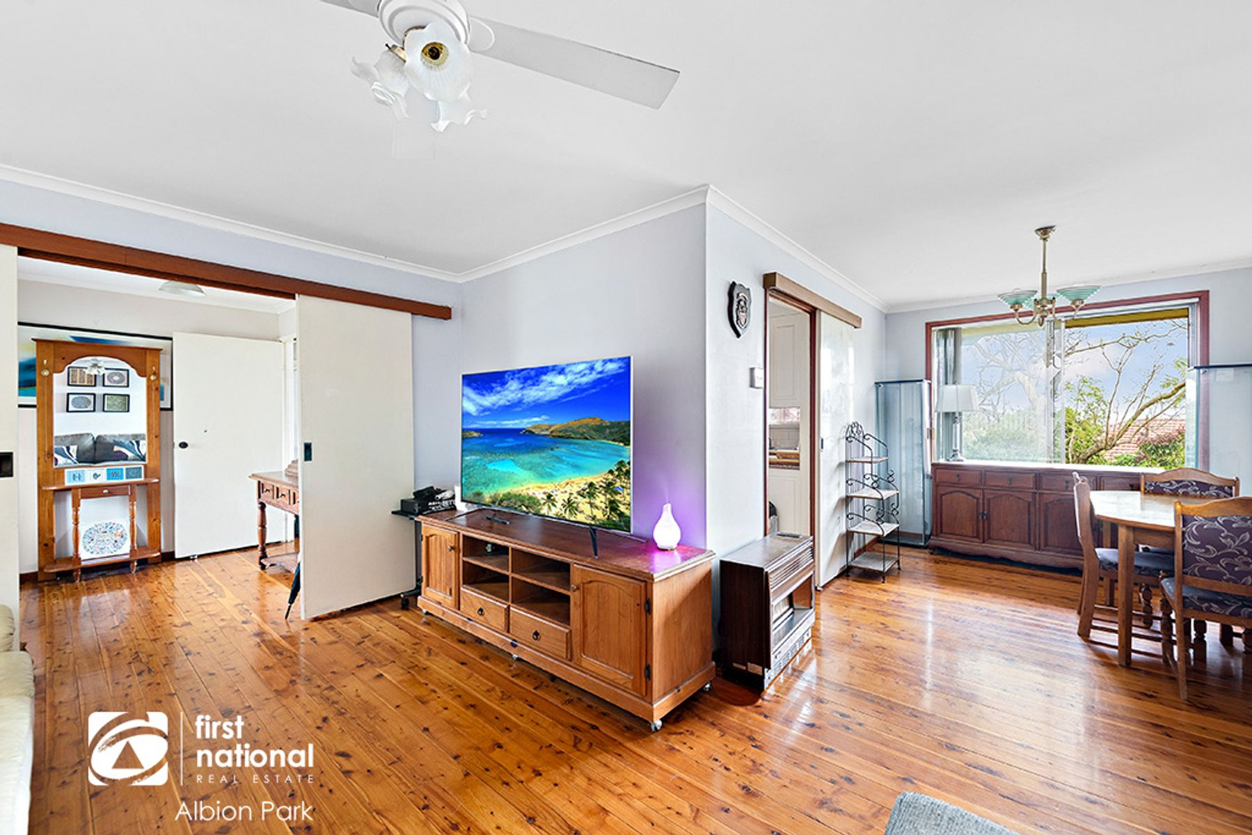 3 Metcalf Place, Mount Warrigal, NSW 2528